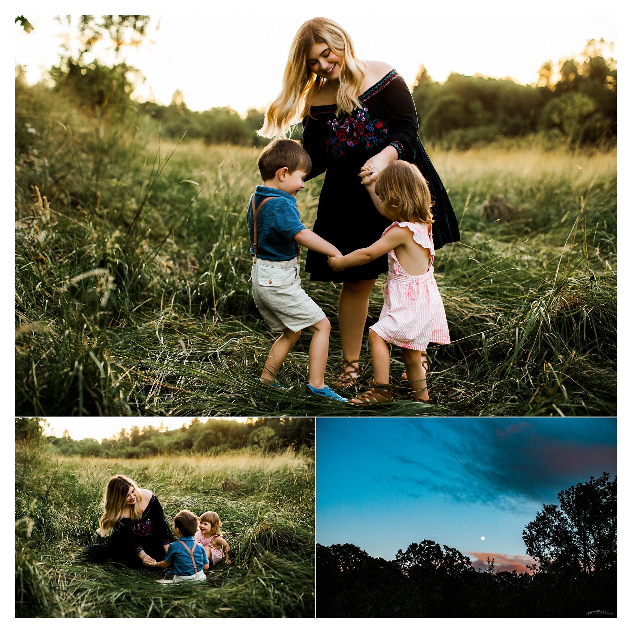 Family Photography Portland Oregon Sommessa_2086.jpg