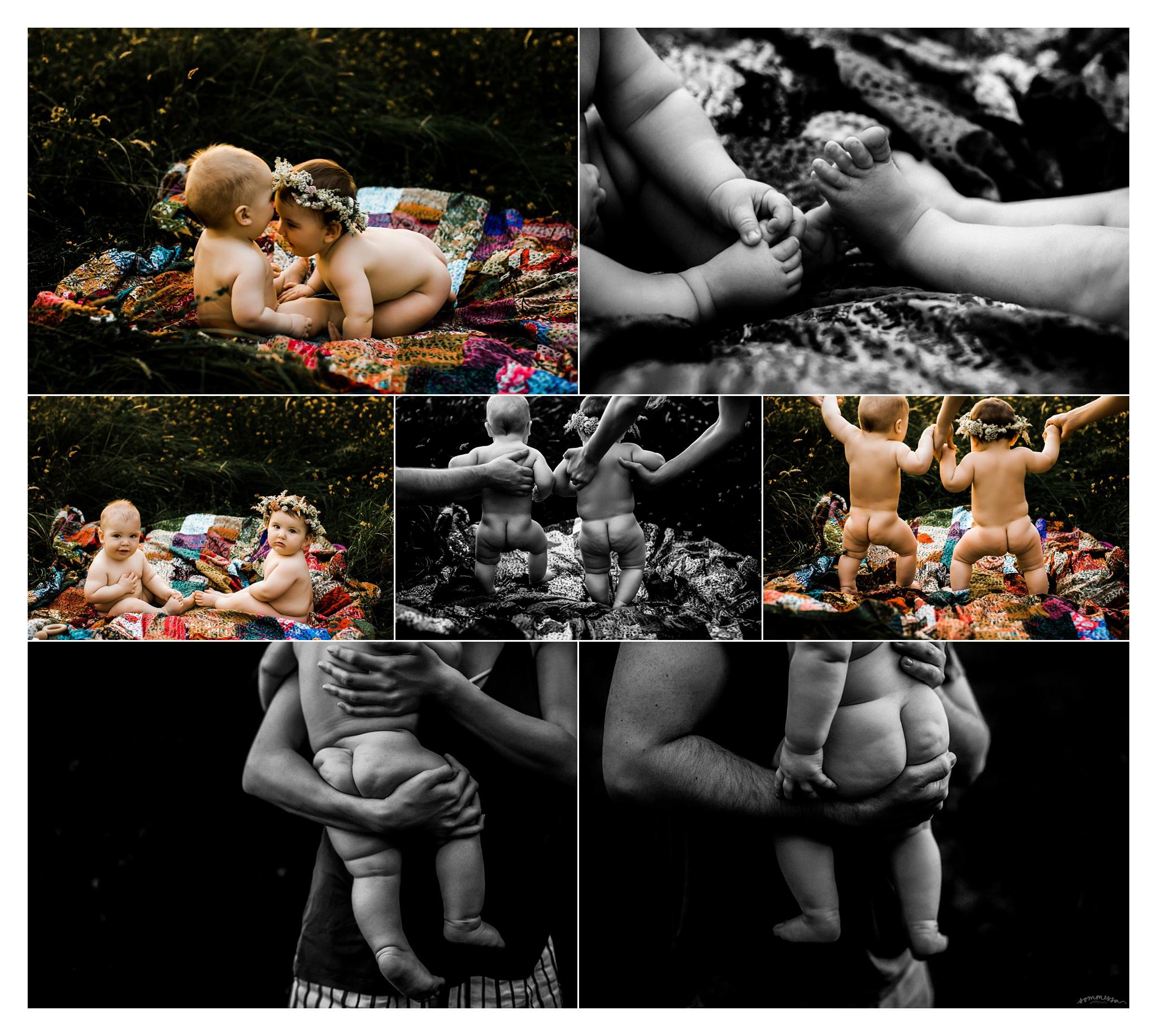 Baby Photography Portland Oregon Sommessa_2090.jpg