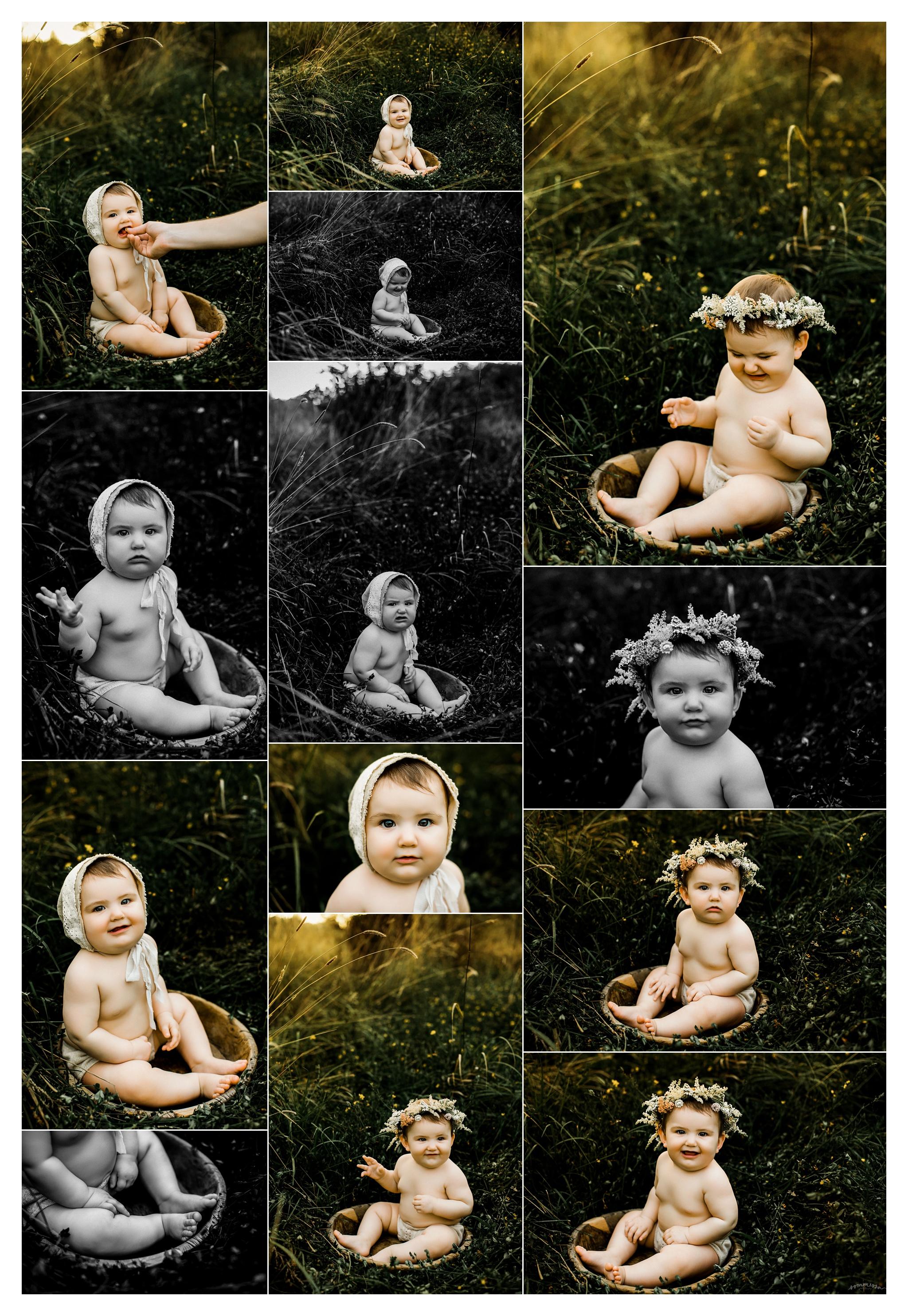 Baby Photography Portland Oregon Sommessa_2089.jpg