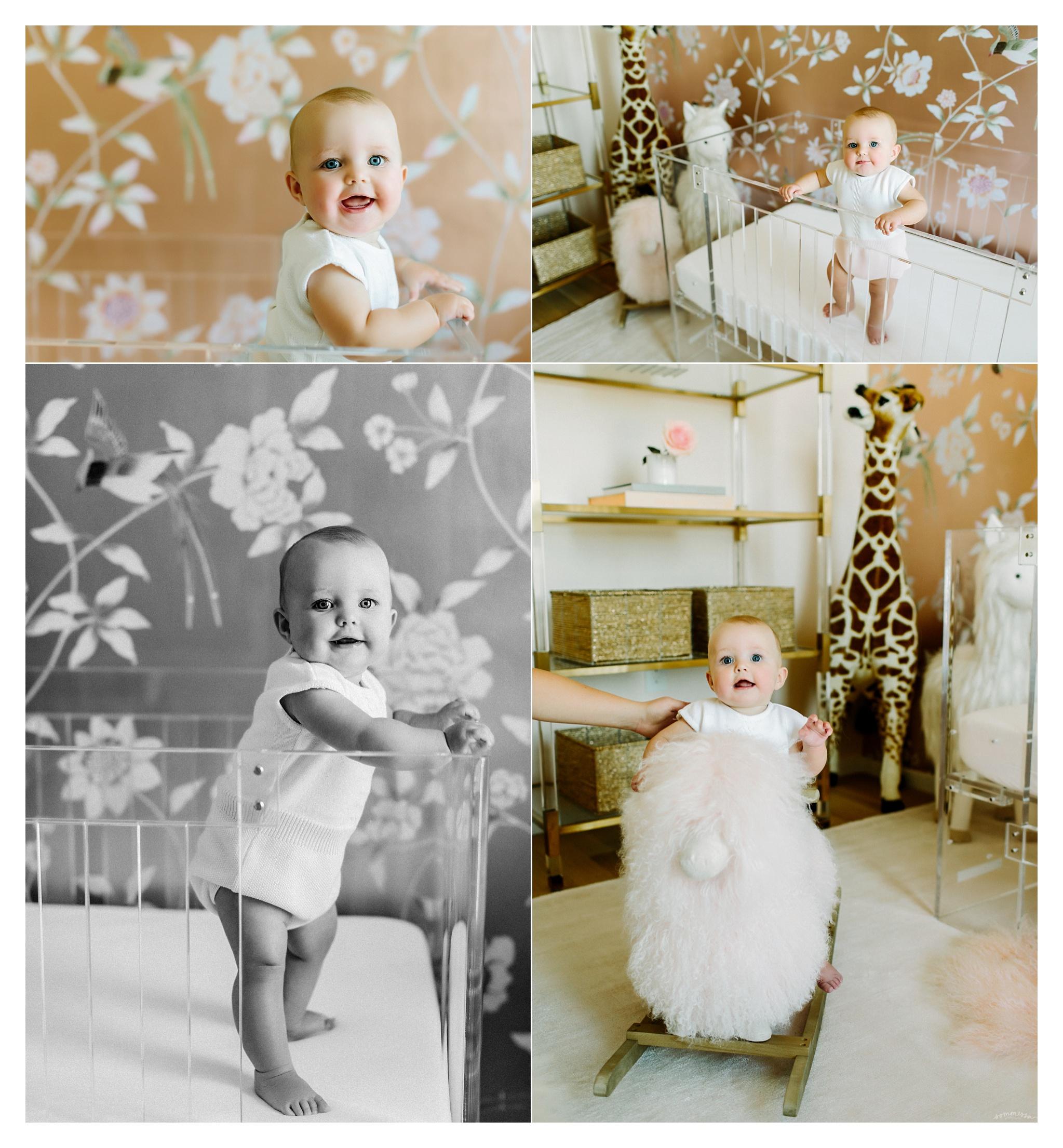 Lifestyle Baby Photography Portland Oregon Sommessa_2109.jpg