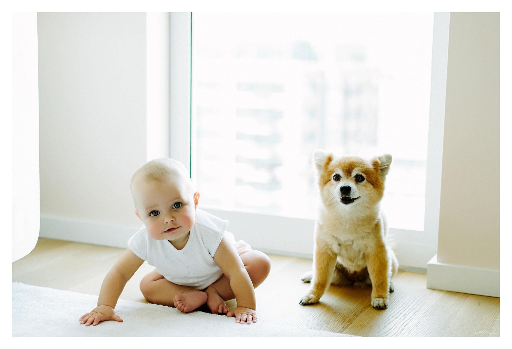 Lifestyle Baby Photography Portland Oregon Sommessa_2111.jpg