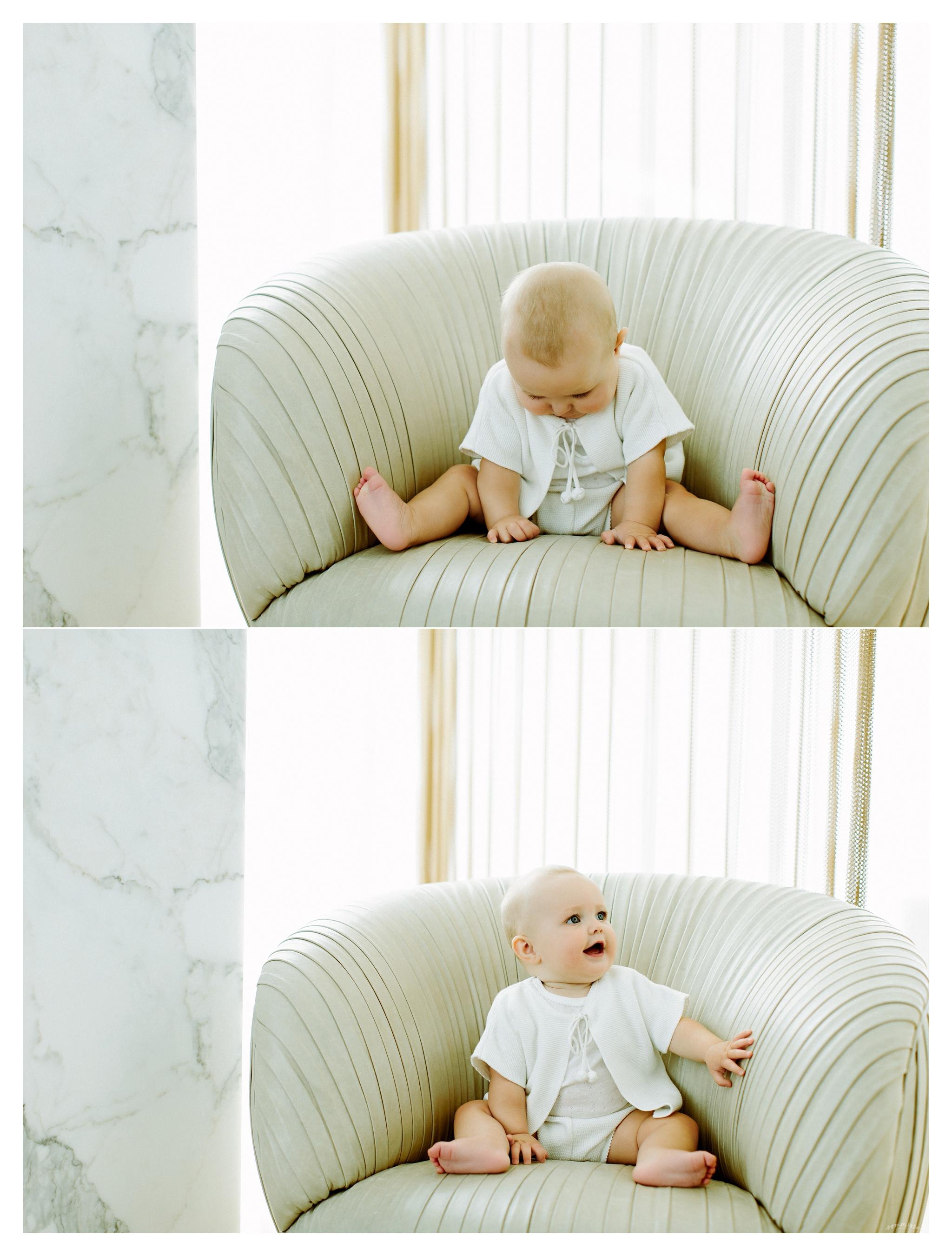 Lifestyle Baby Photography Portland Oregon Sommessa_2118.jpg