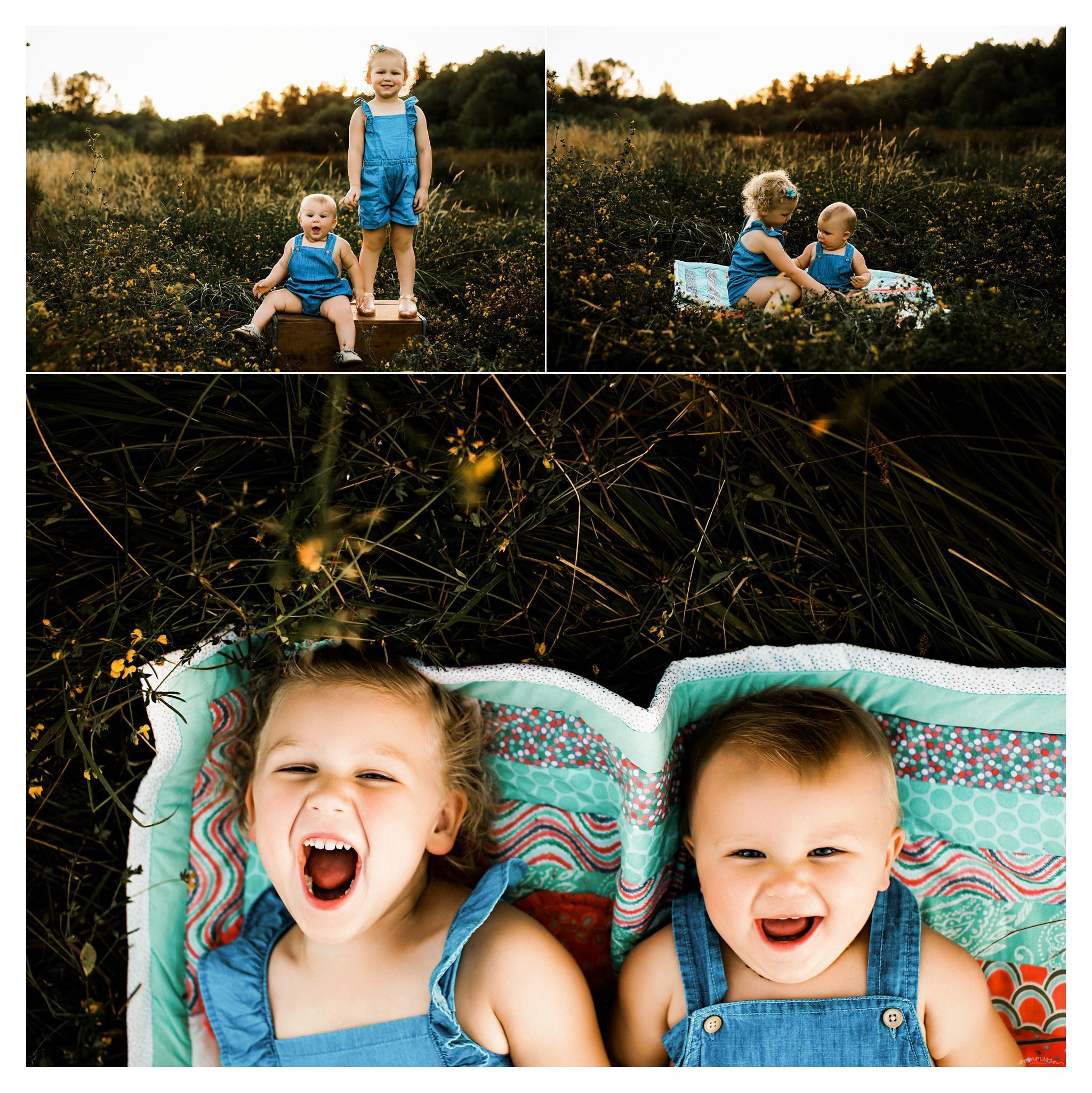 Baby Photography Portland Oregon Sommessa_2121.jpg