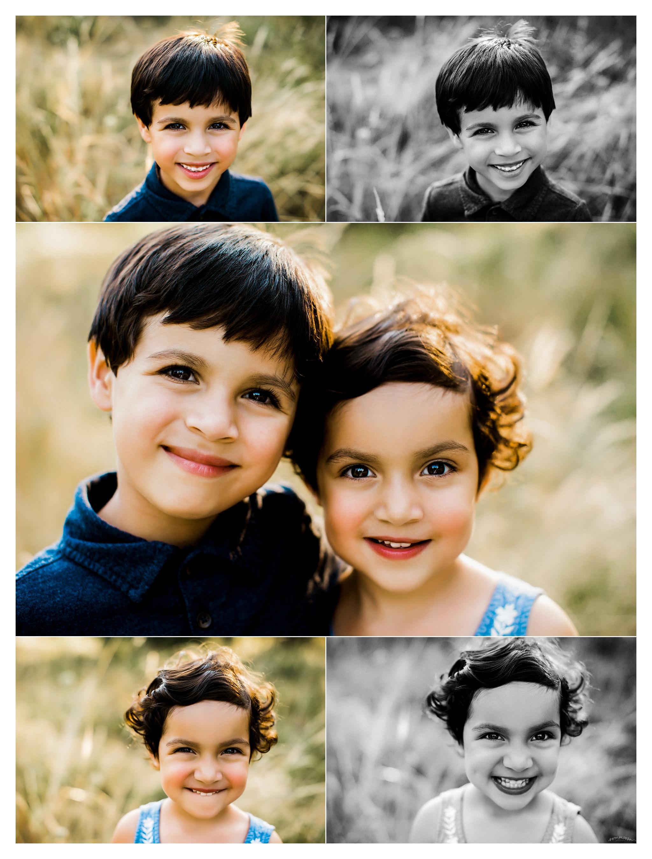 Portland Oregon Family Photography Sommessa_2123.jpg