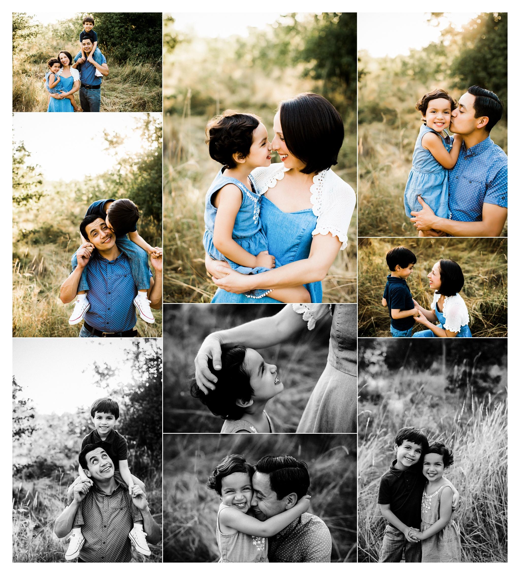 Portland Oregon Family Photography Sommessa_2124.jpg