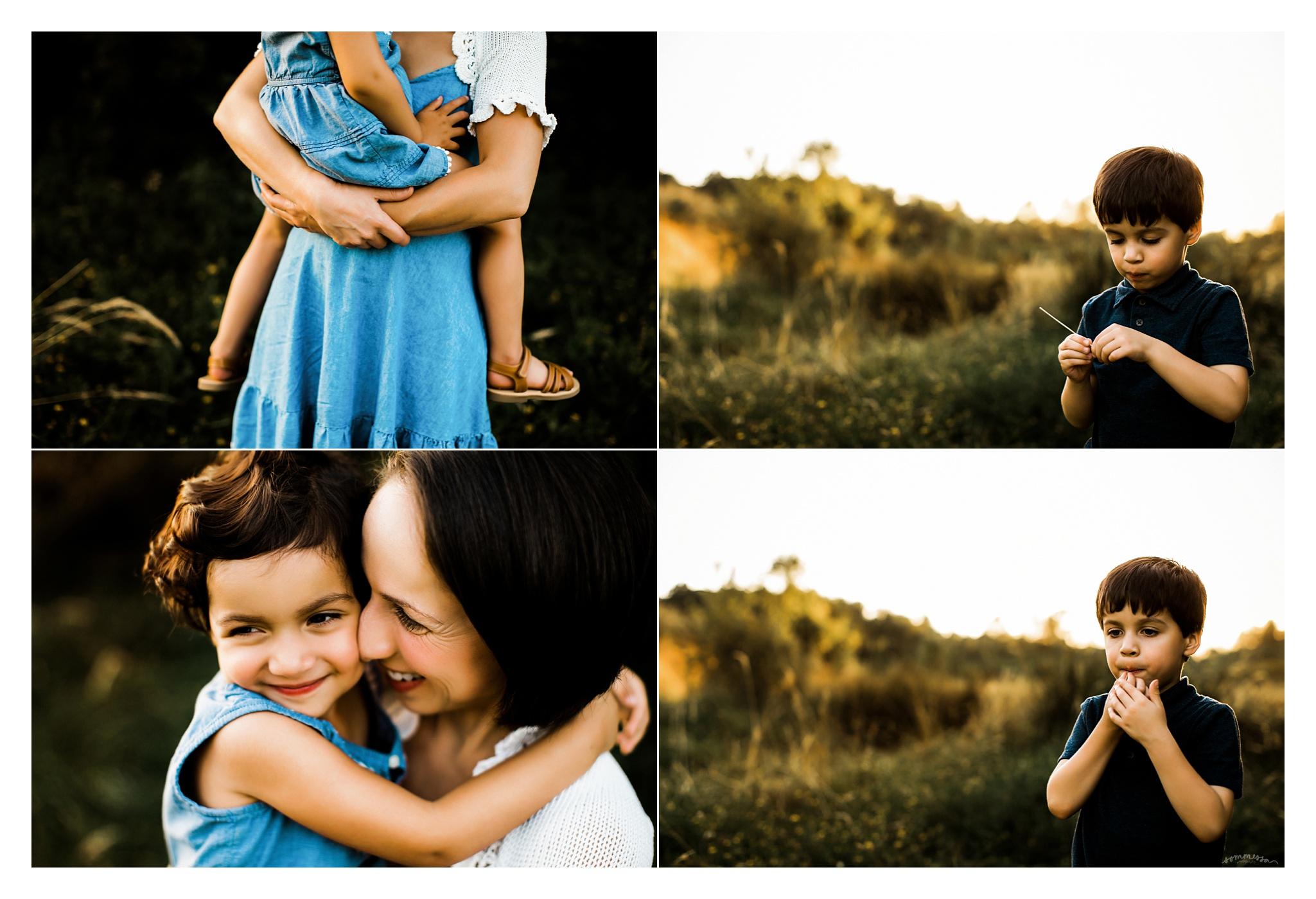 Portland Oregon Family Photography Sommessa_2127.jpg