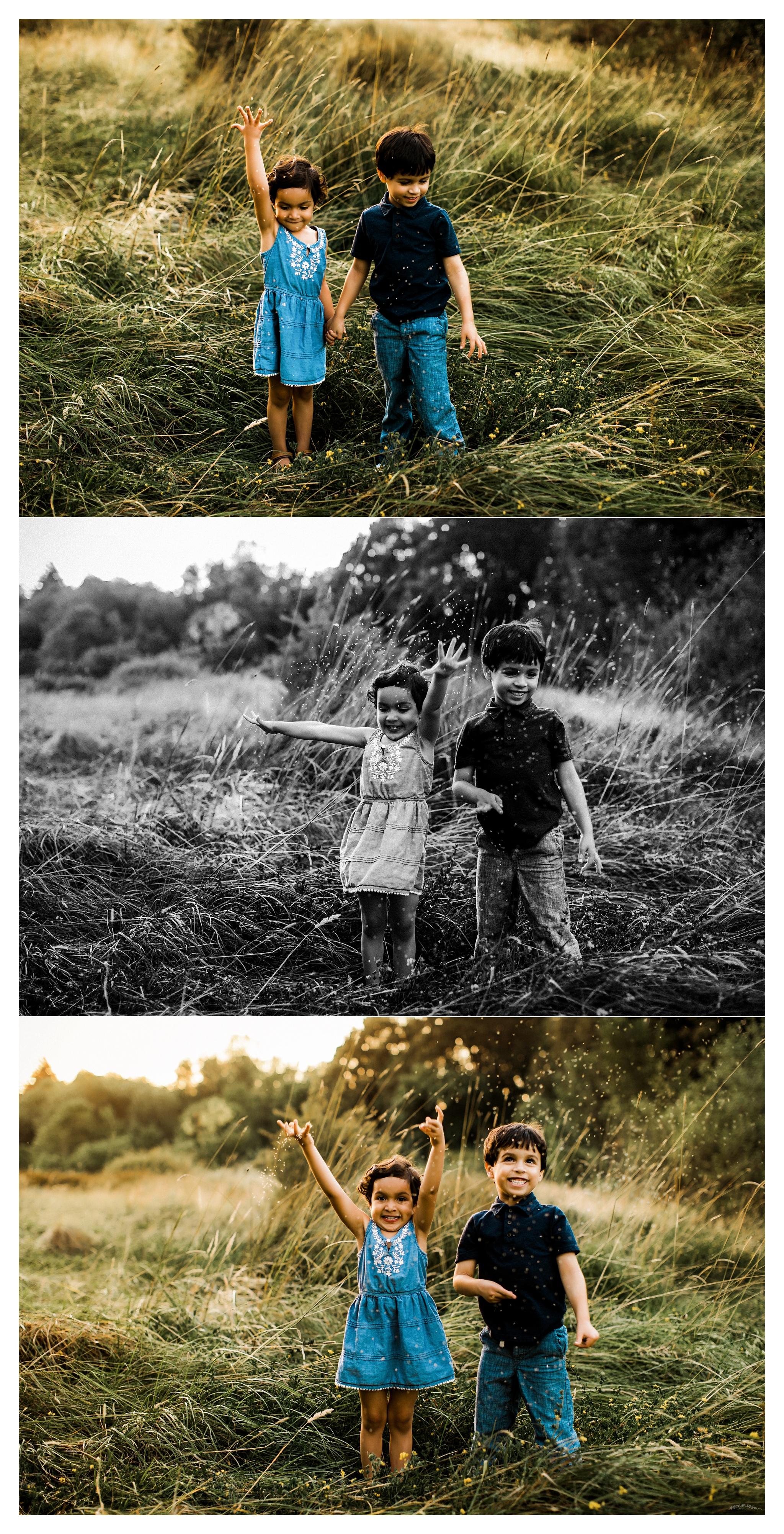 Portland Oregon Family Photography Sommessa_2132.jpg