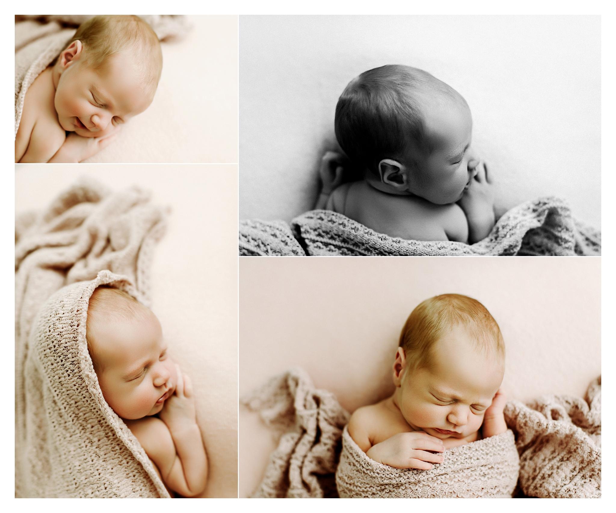 Portland Oregon Newborn Photography Sommessa_2155.jpg