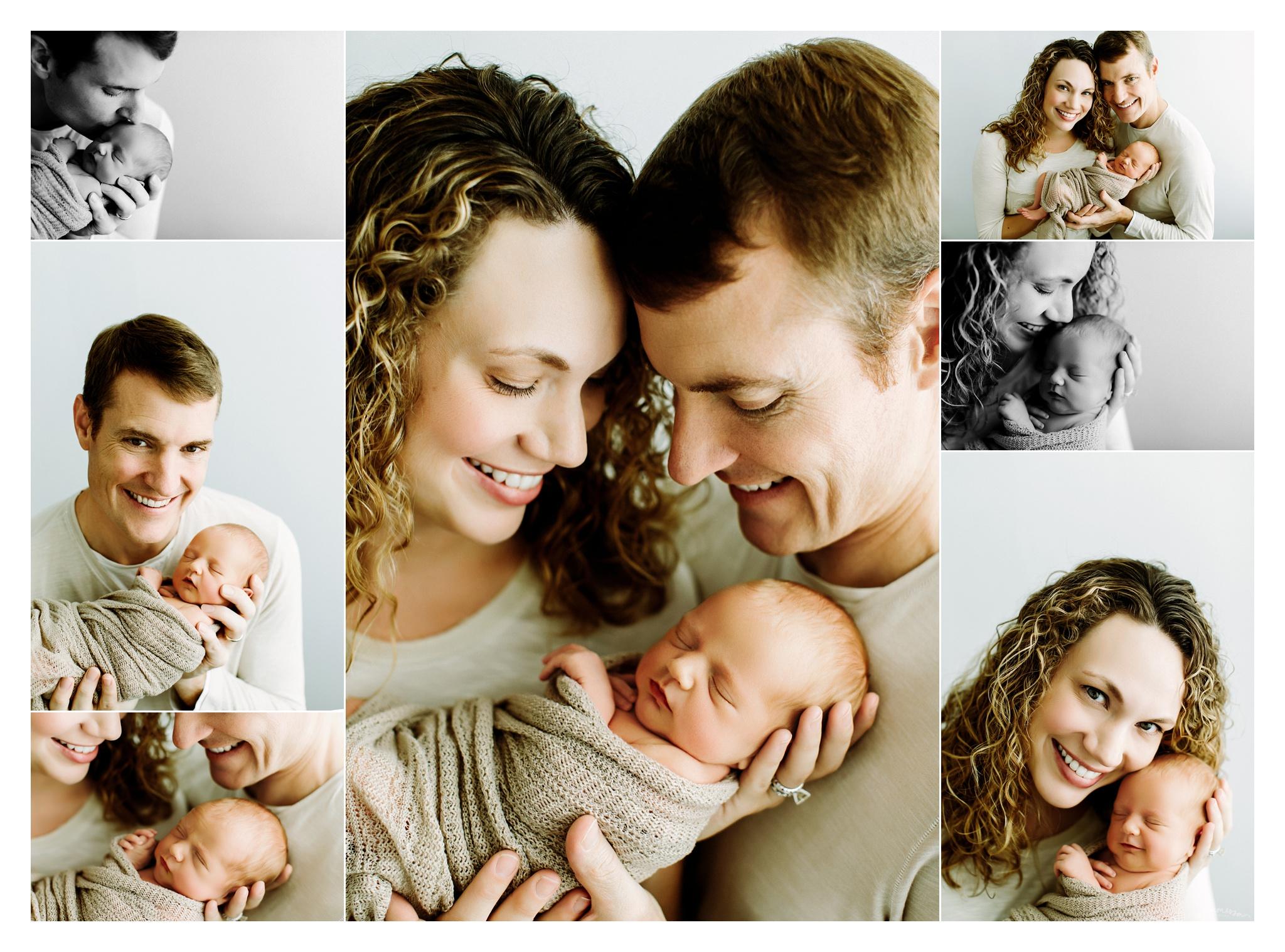 Portland Oregon Newborn Photography Sommessa_2157.jpg