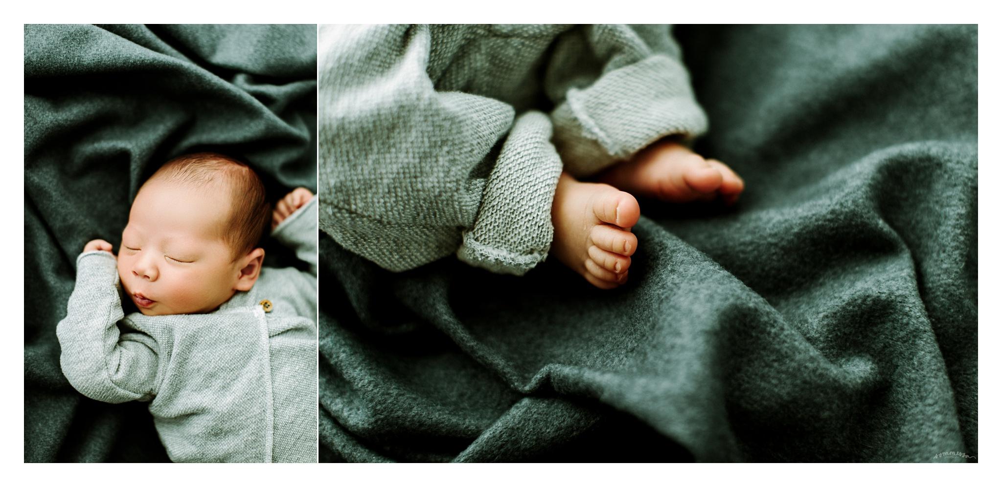 Portland Oregon Newborn Photography Sommessa_2169.jpg