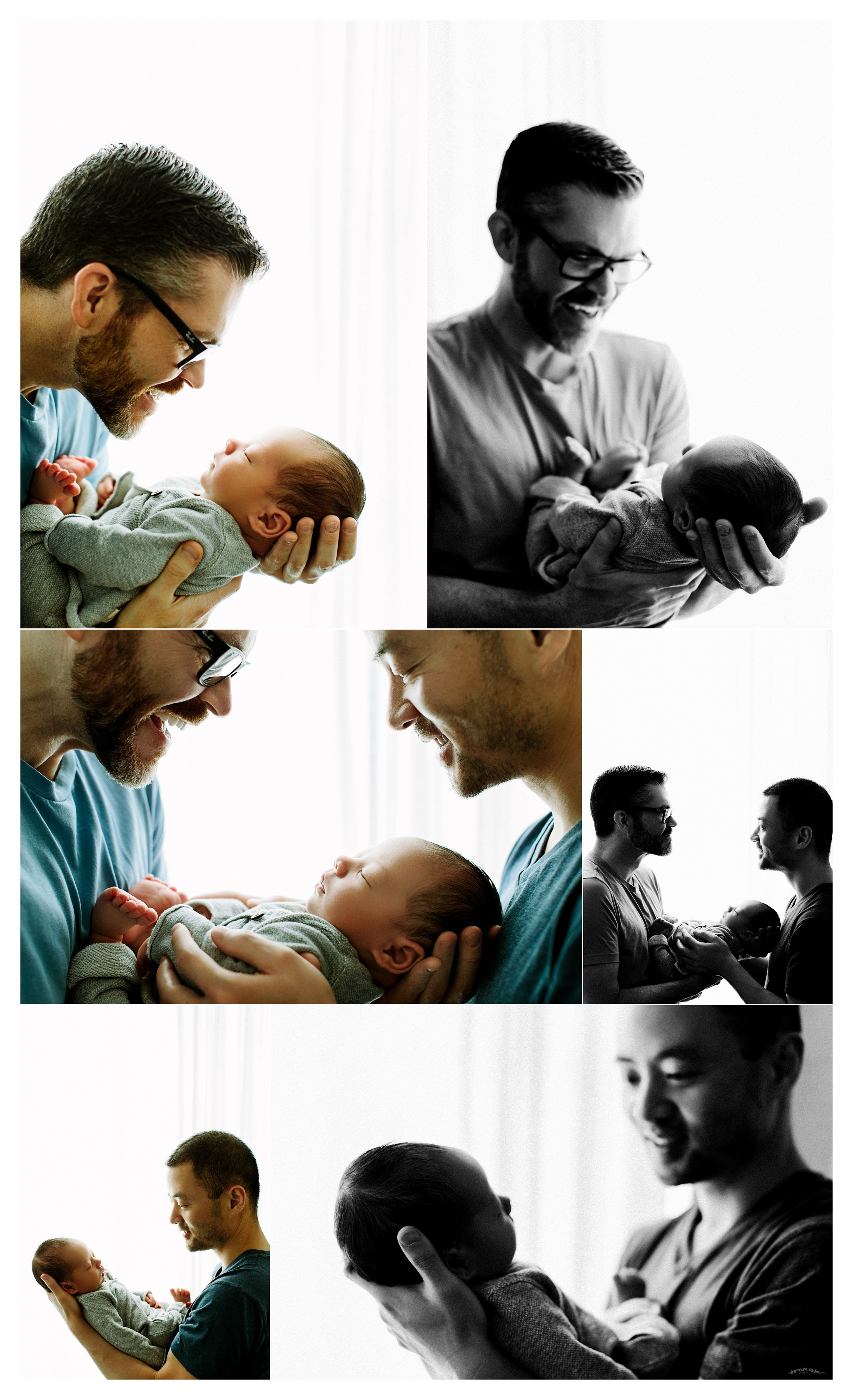 Portland Oregon Newborn Photography Sommessa_2172.jpg