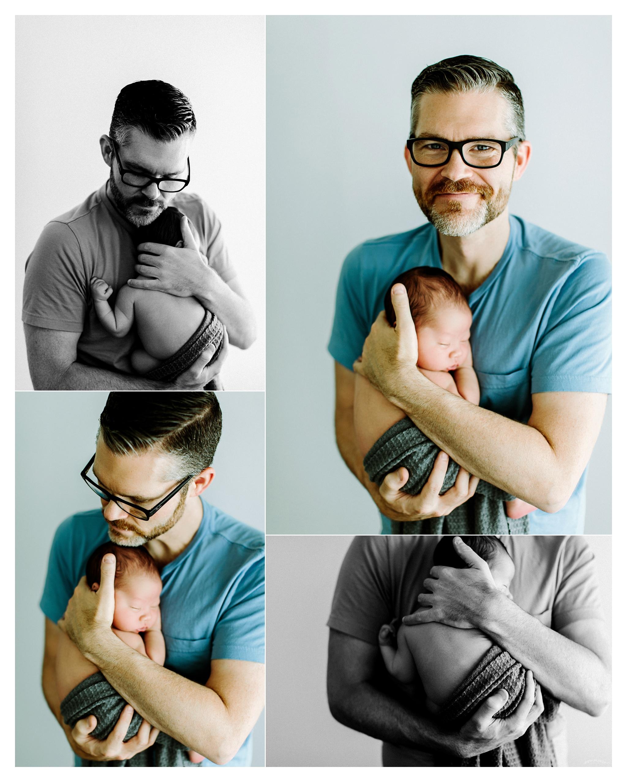 Portland Oregon Newborn Photography Sommessa_2174.jpg