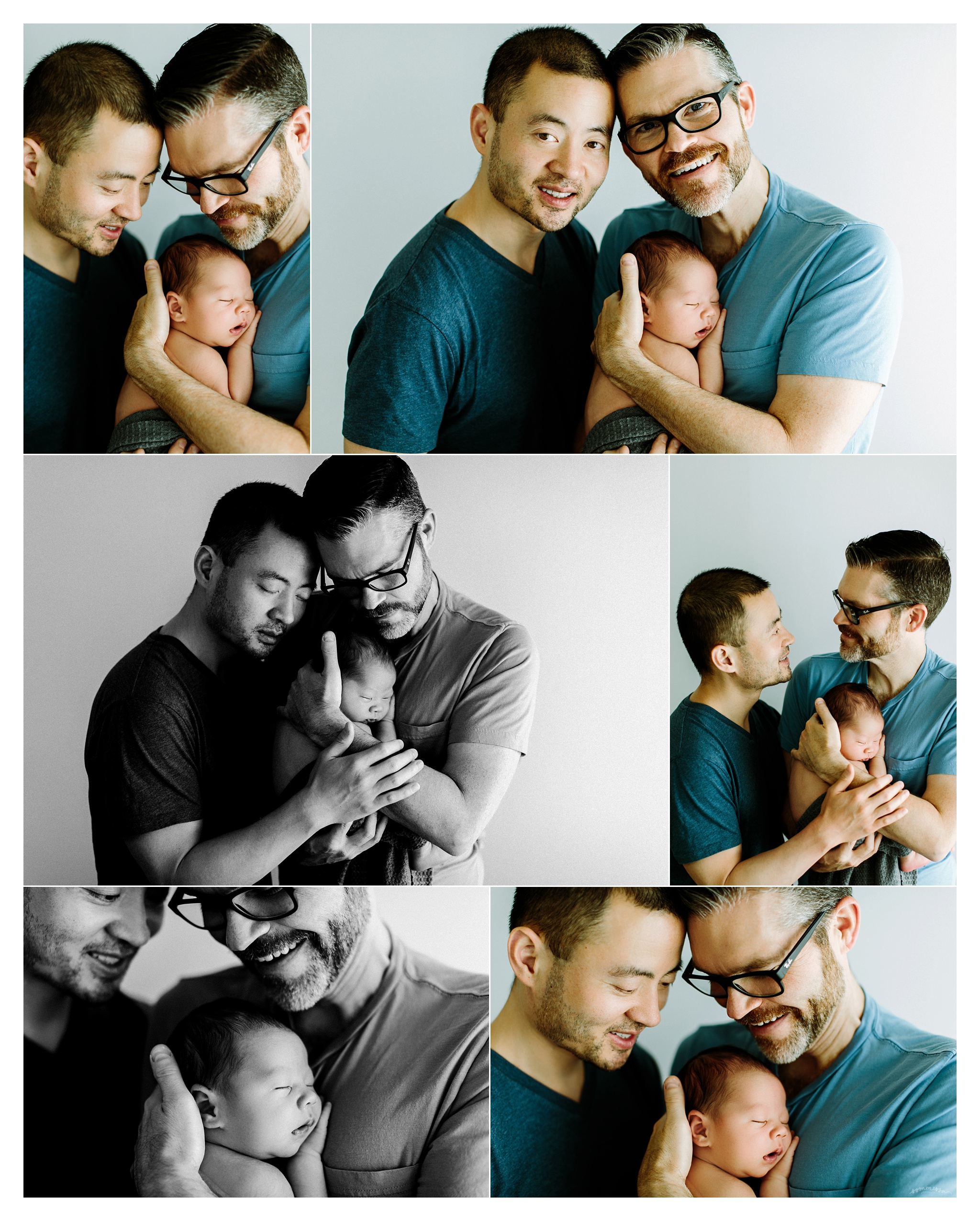 Portland Oregon Newborn Photography Sommessa_2176.jpg