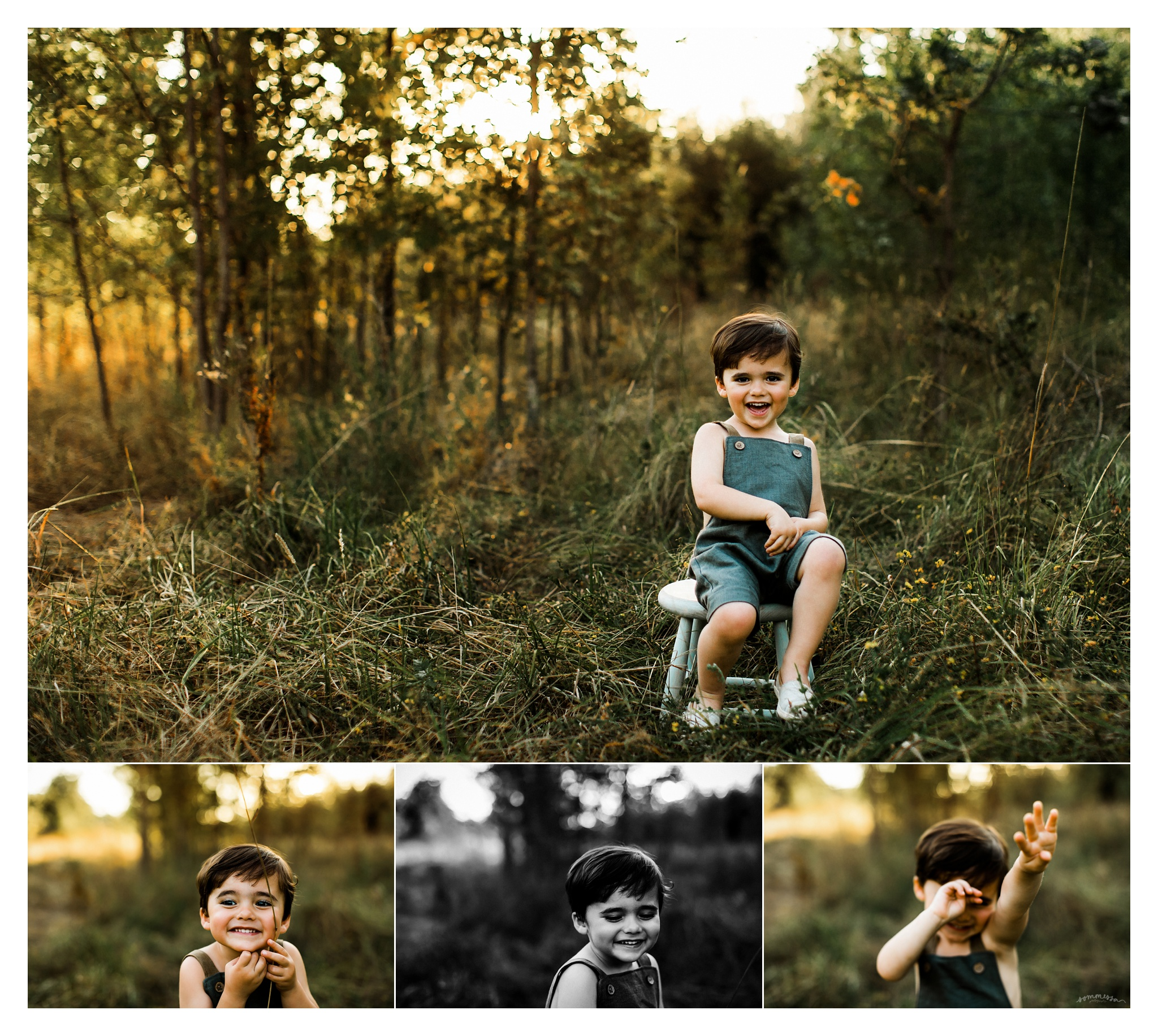 Portland Oregon Family Photography Sommessa_2180.jpg