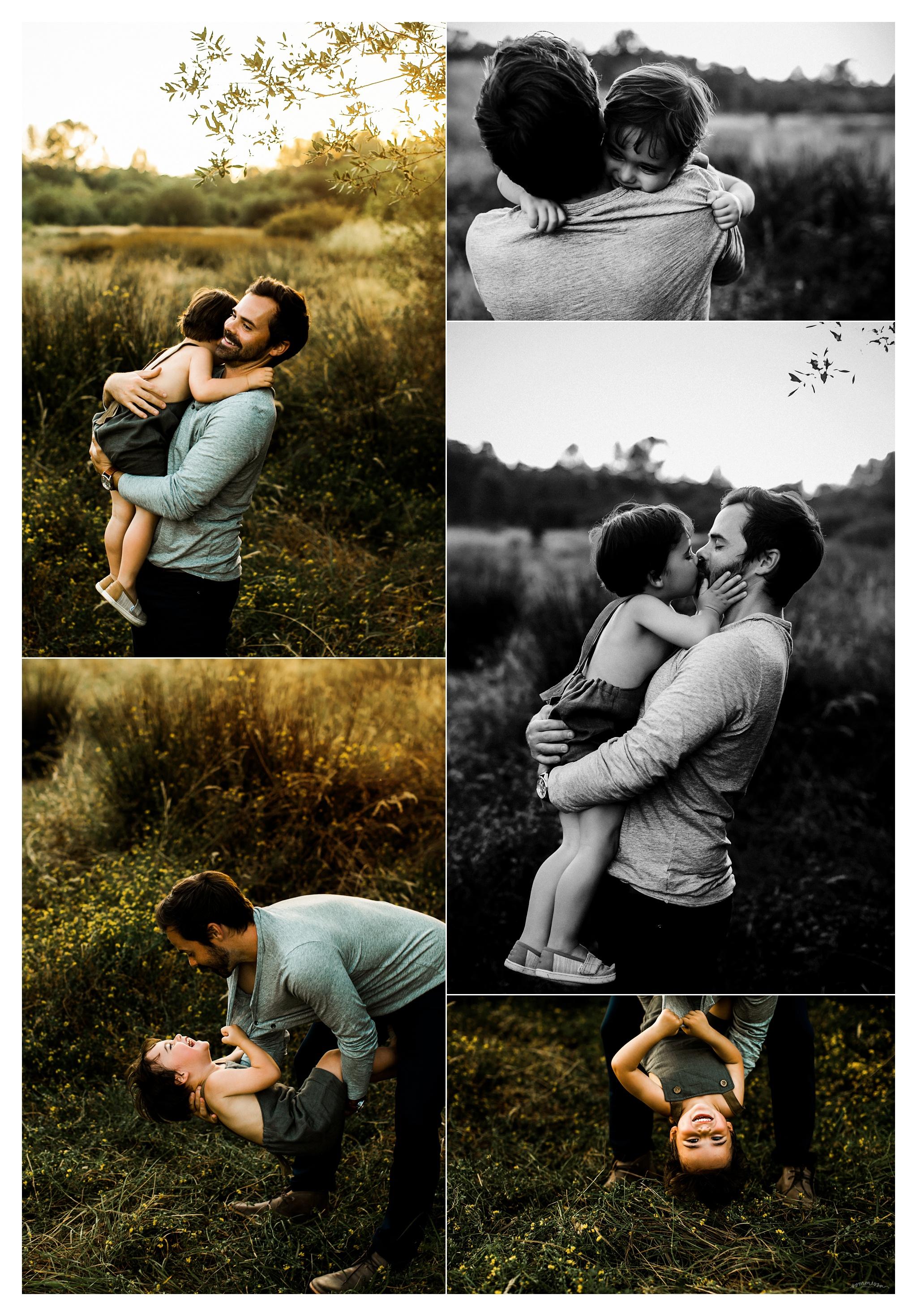 Portland Oregon Family Photography Sommessa_2186.jpg
