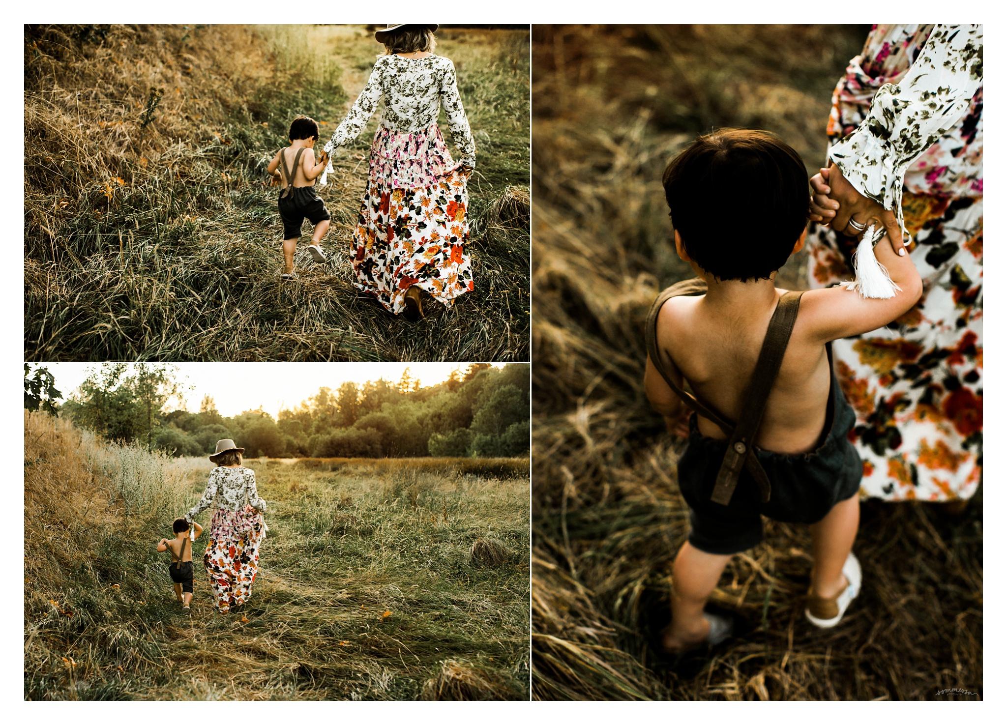 Portland Oregon Family Photography Sommessa_2190.jpg