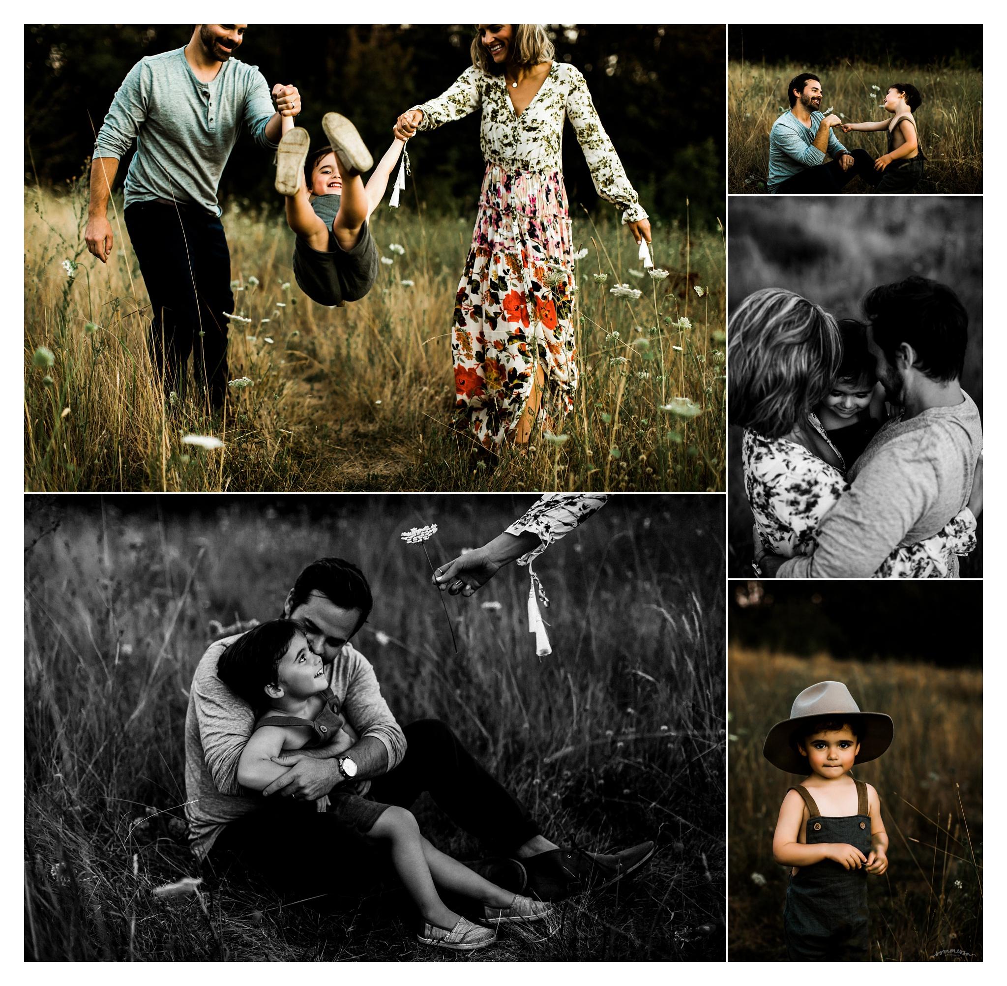 Portland Oregon Family Photography Sommessa_2196.jpg