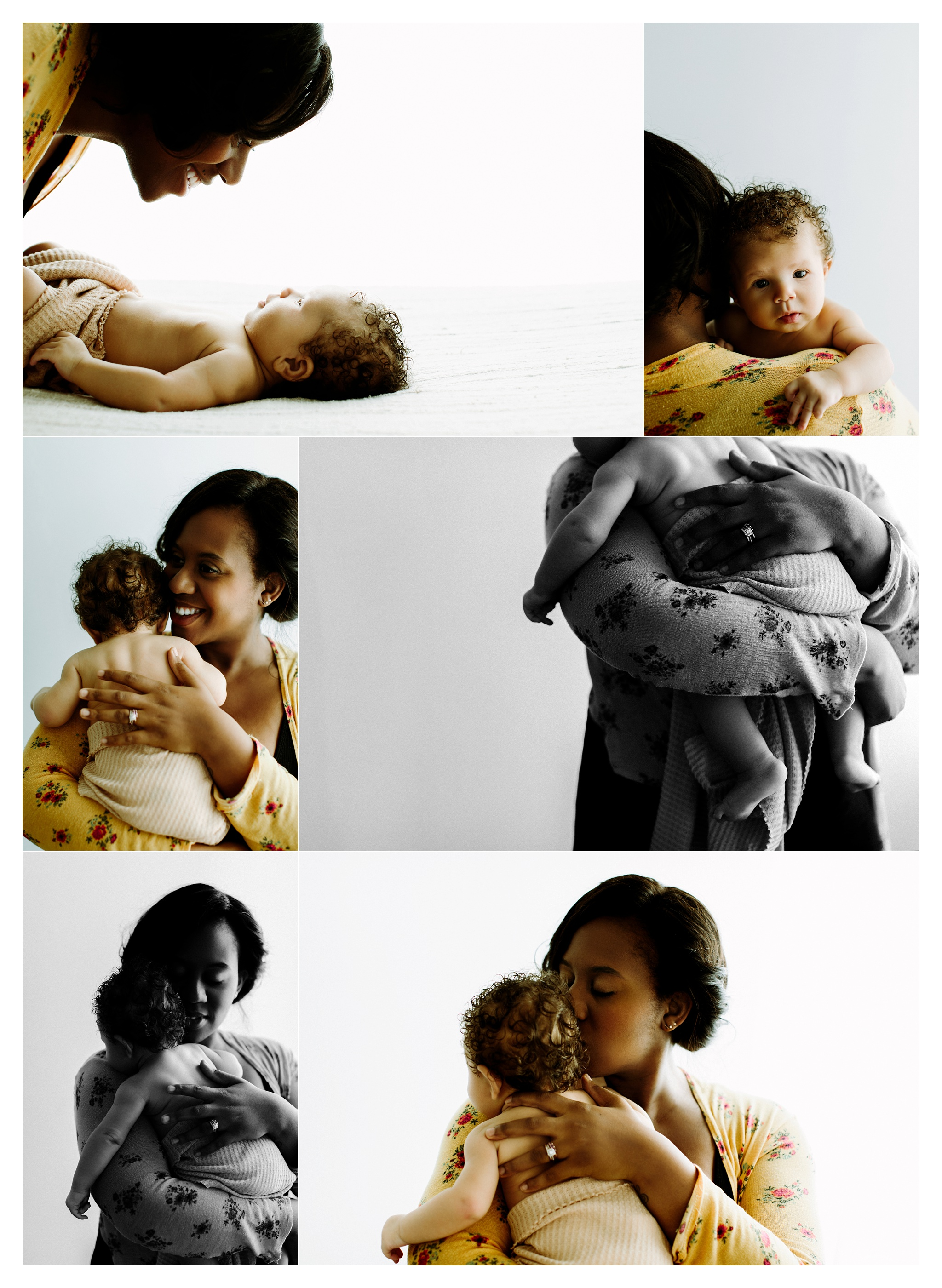 Portland Oregon Newborn Photography Sommessa_2232.jpg