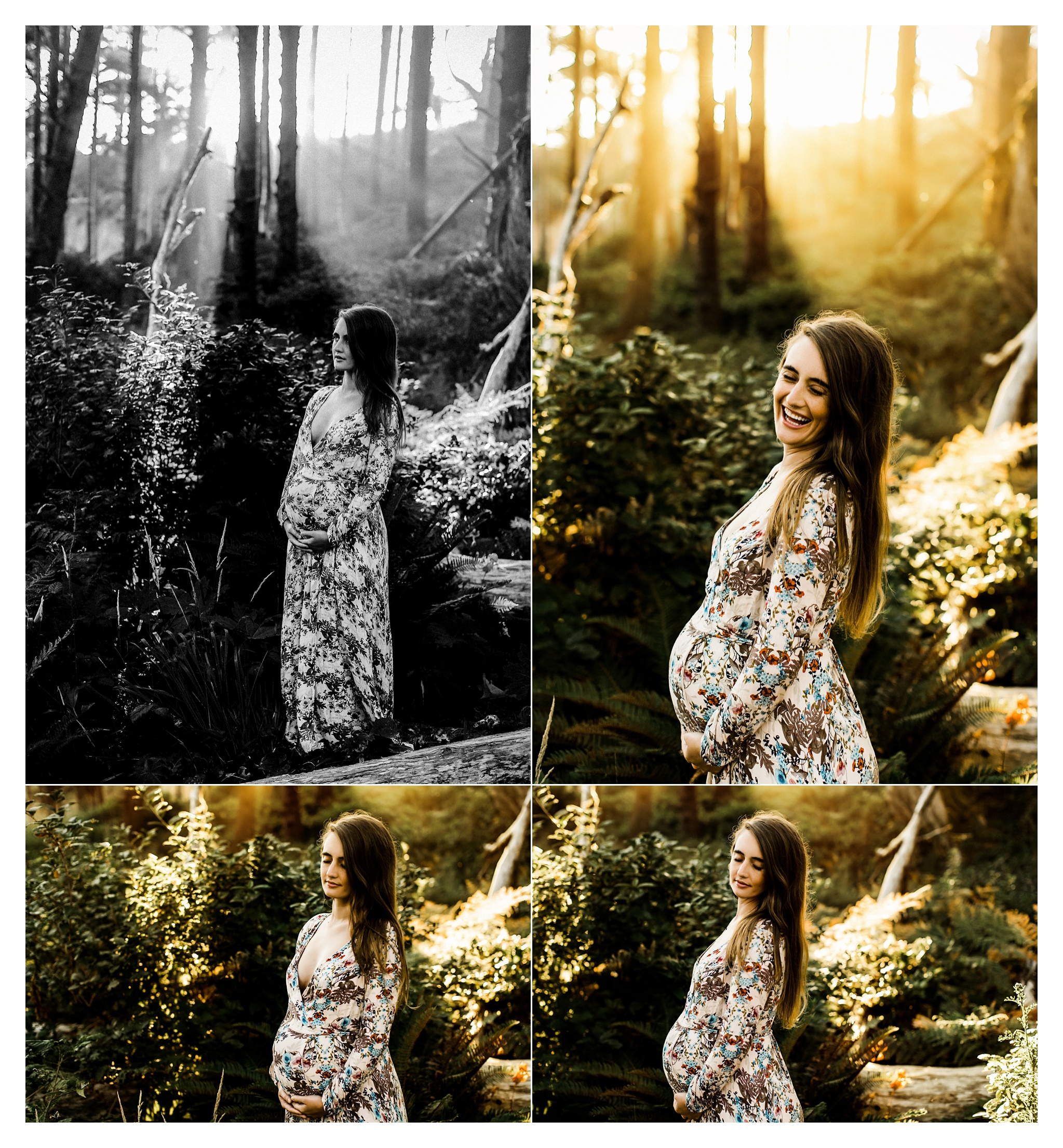 Portland Oregon Maternity Photography Sommessa_2237.jpg