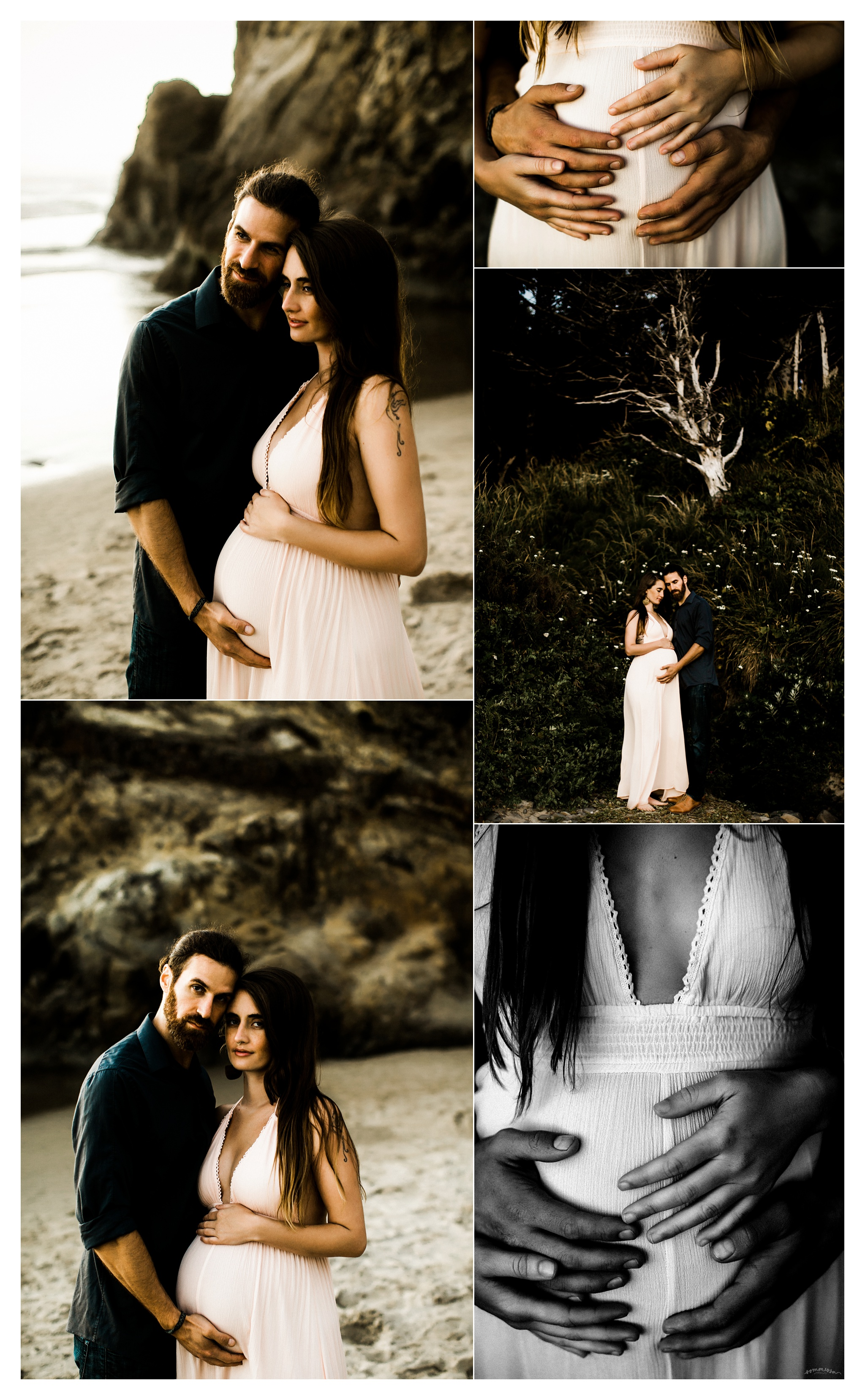 Portland Oregon Maternity Photography Sommessa_2245.jpg