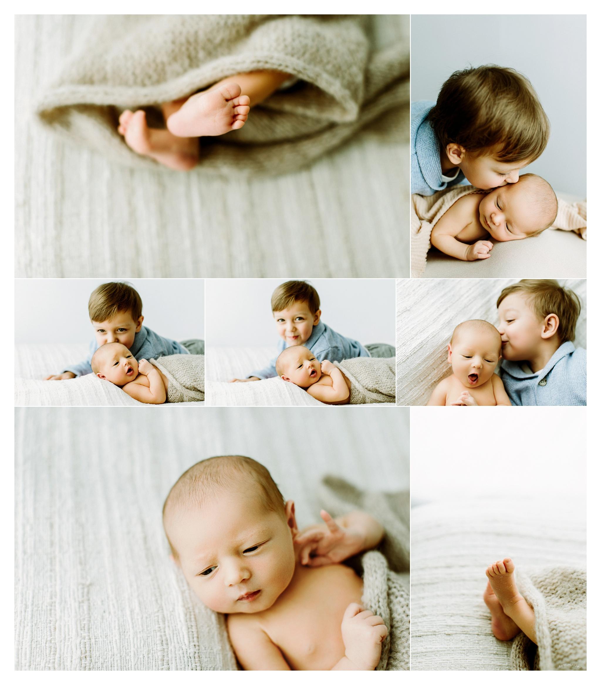 Portland Oregon Newborn Photography Sommessa_2247.jpg