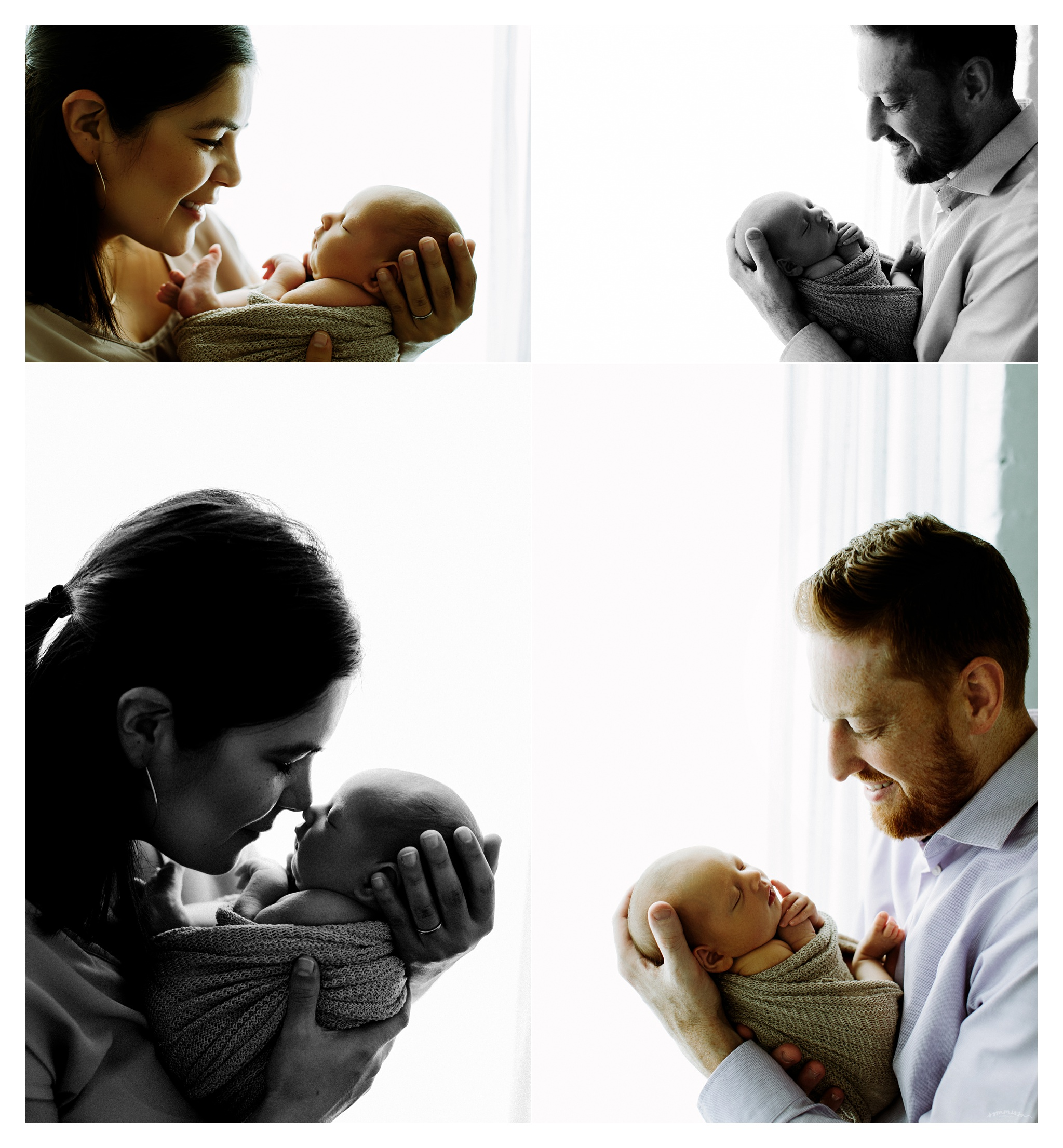 Portland Oregon Newborn Photography Sommessa_2251.jpg