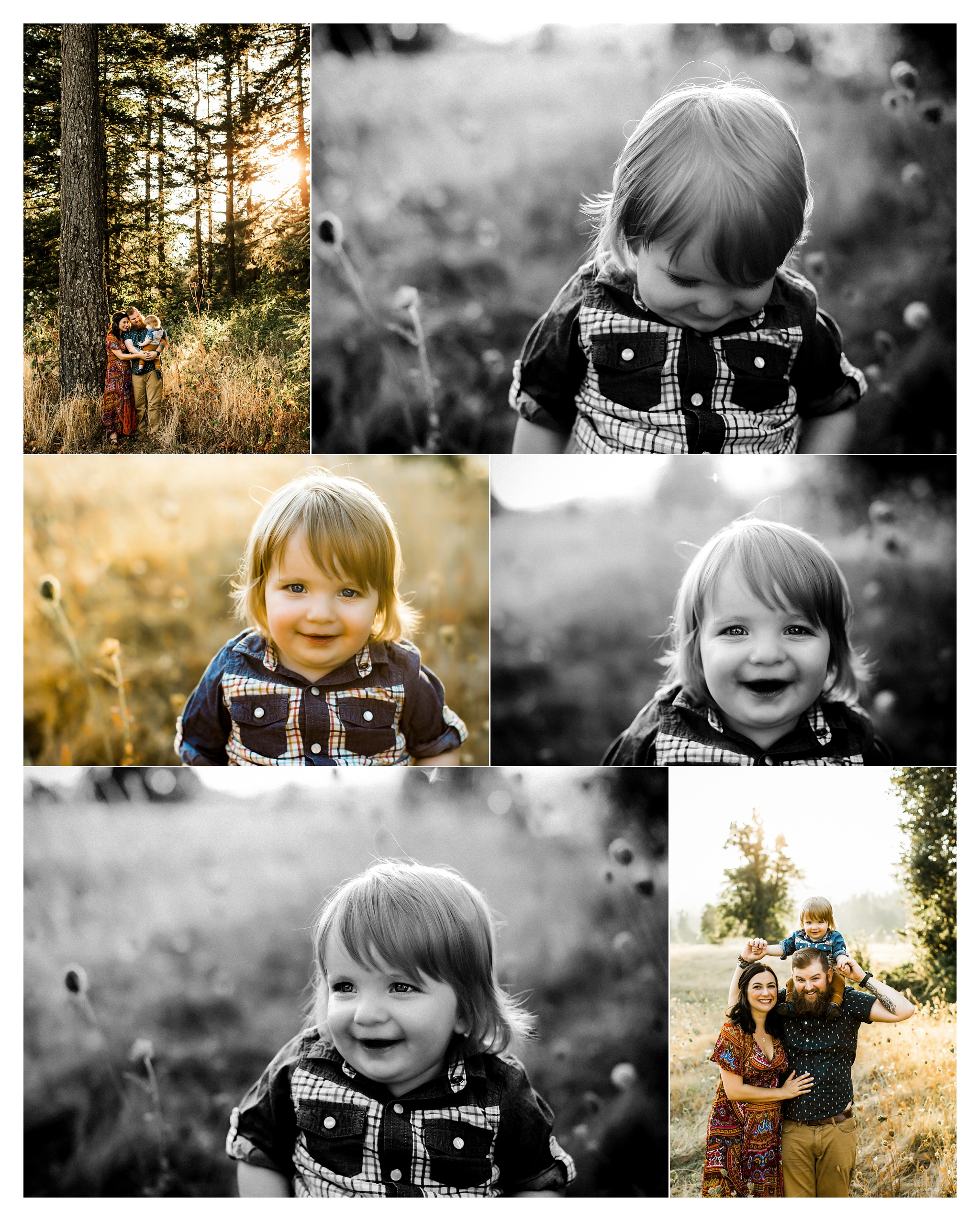 Portland Oregon Family Photographer Sommessa_2268.jpg