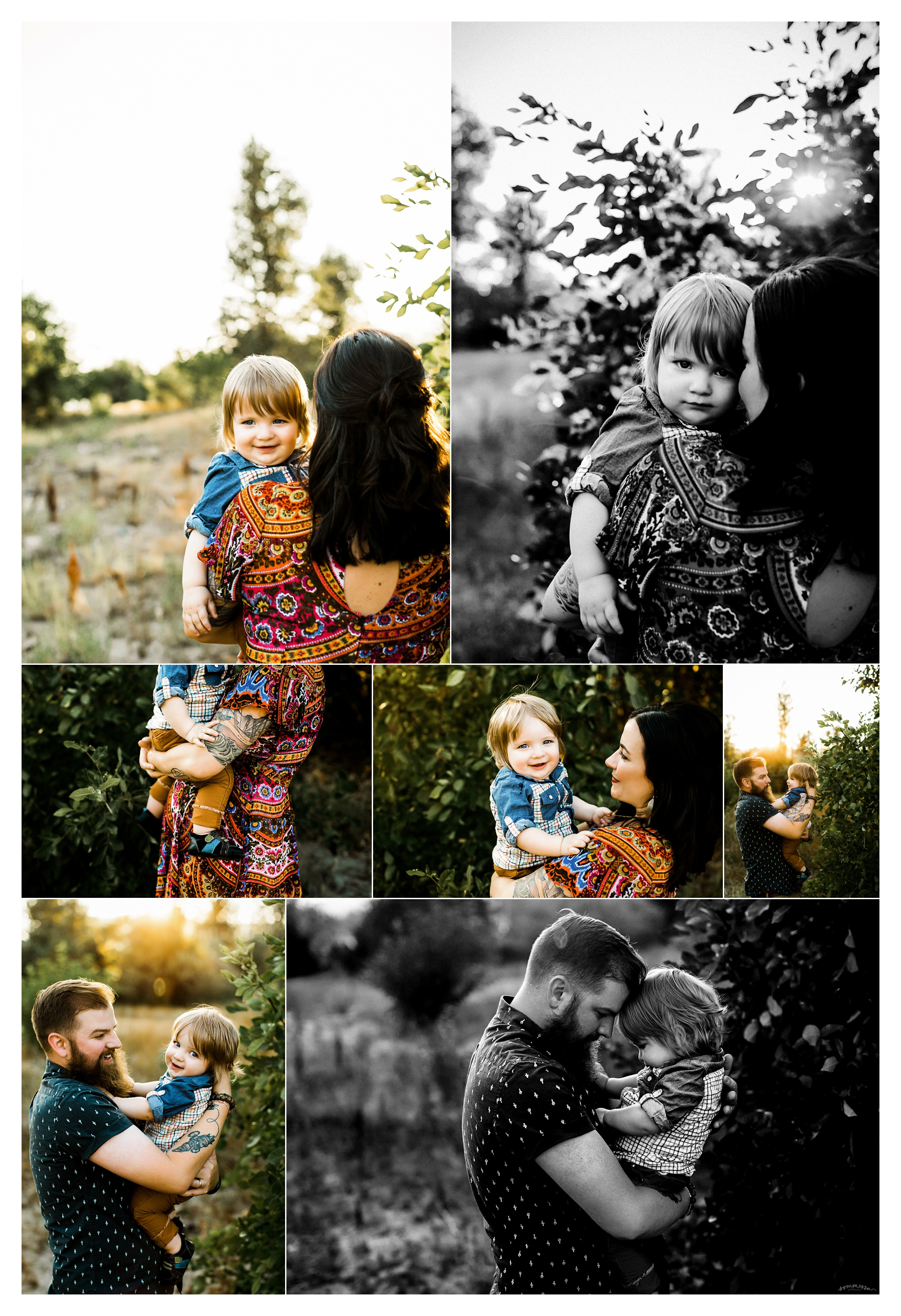 Portland Oregon Family Photographer Sommessa_2269.jpg