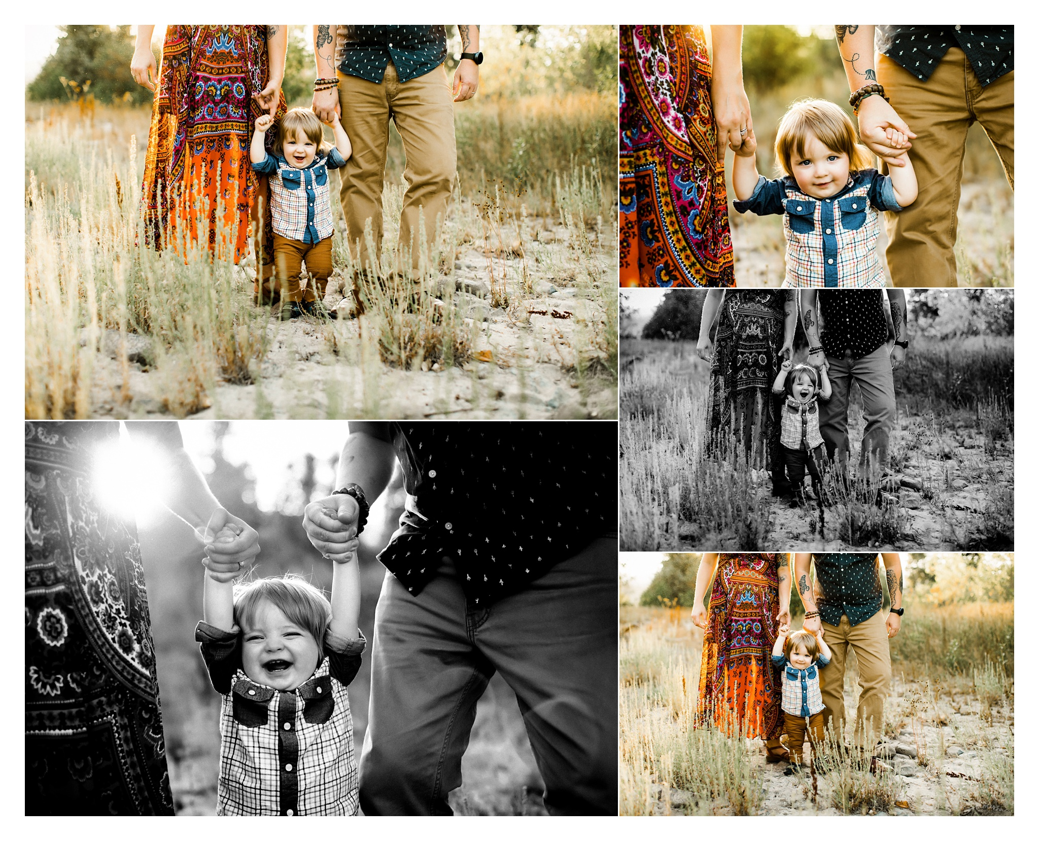 Portland Oregon Family Photographer Sommessa_2271.jpg