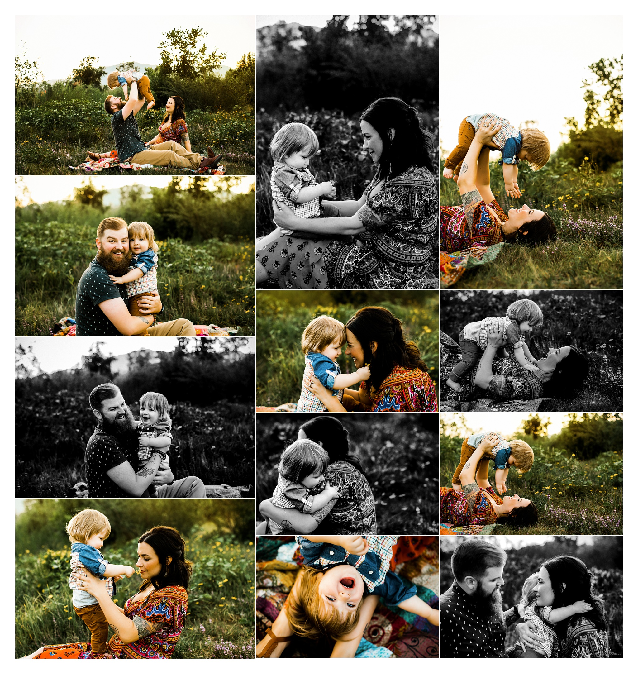 Portland Oregon Family Photographer Sommessa_2272.jpg