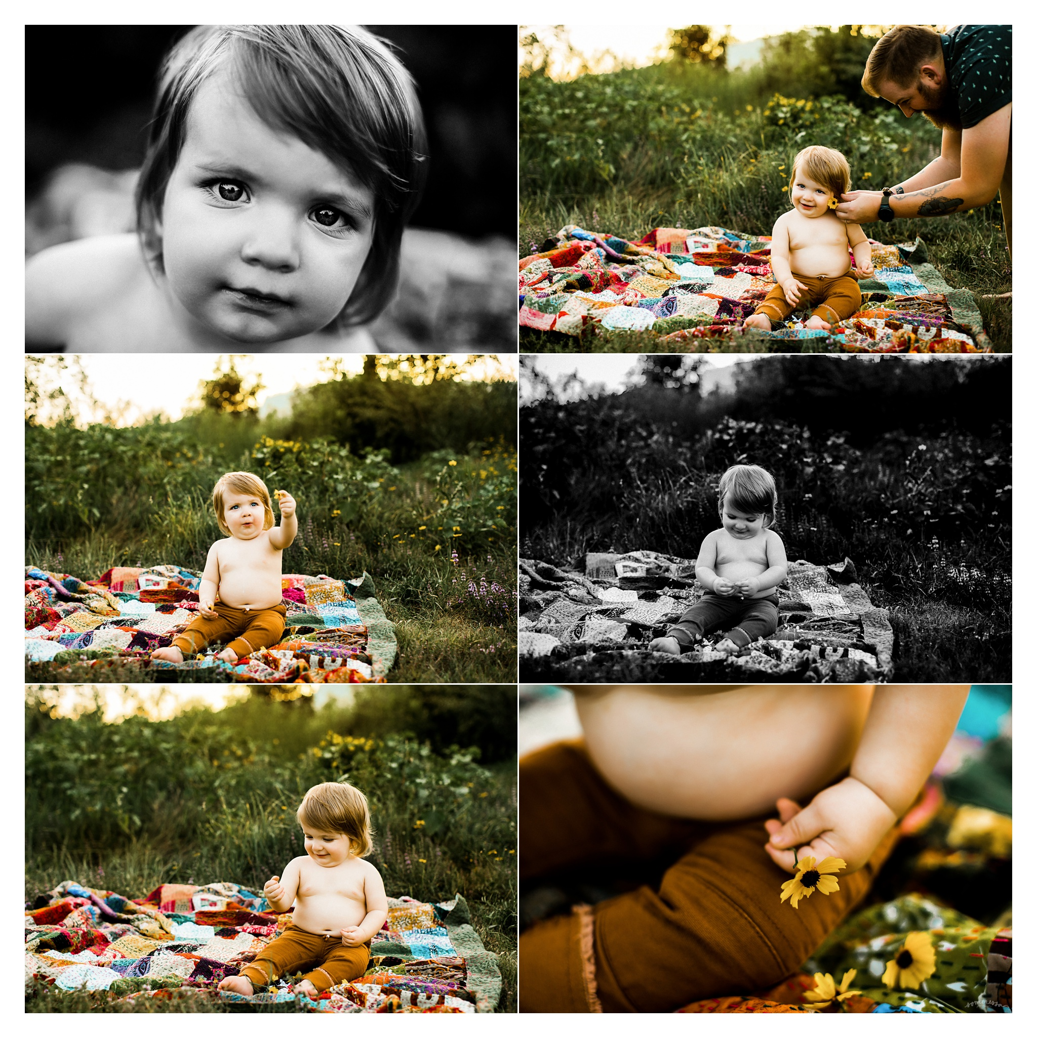 Portland Oregon Family Photographer Sommessa_2273.jpg