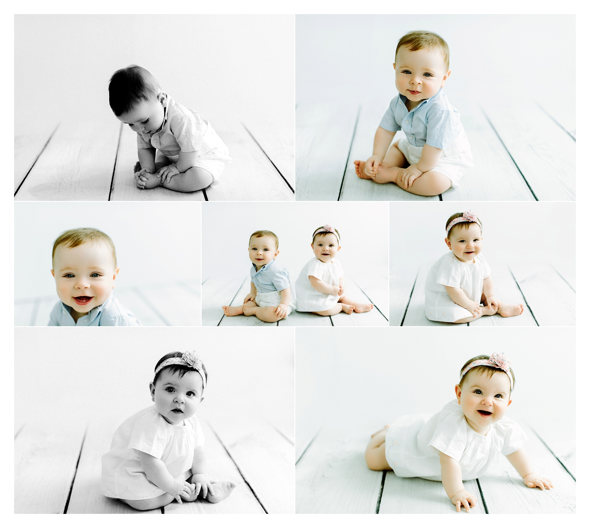 Portland Oregon Baby Photographer Sommessa_2281.jpg