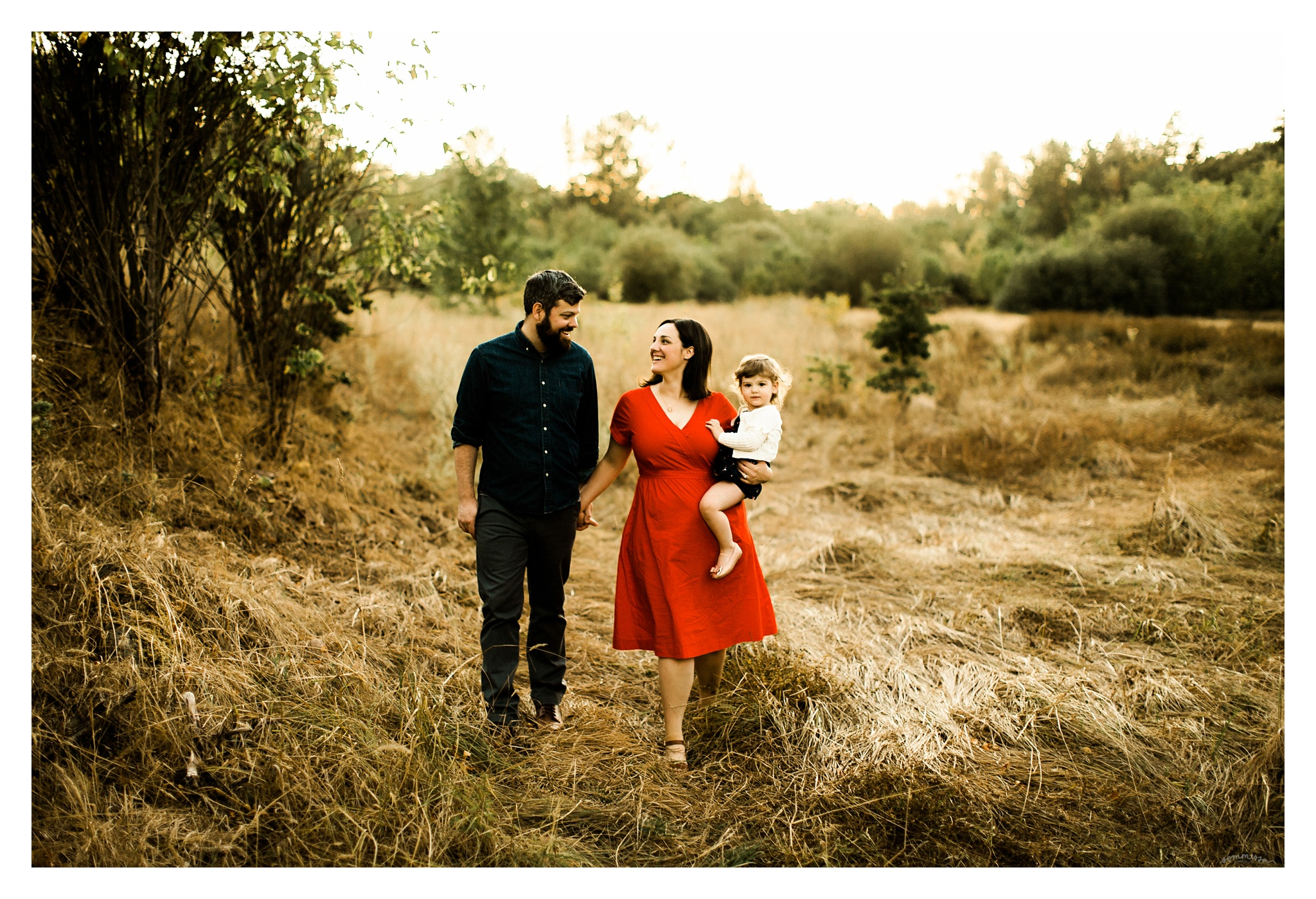 Portland Oregon Family Photographer Sommessa_2282.jpg