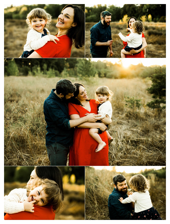 Portland Oregon Family Photographer Sommessa_2289.jpg