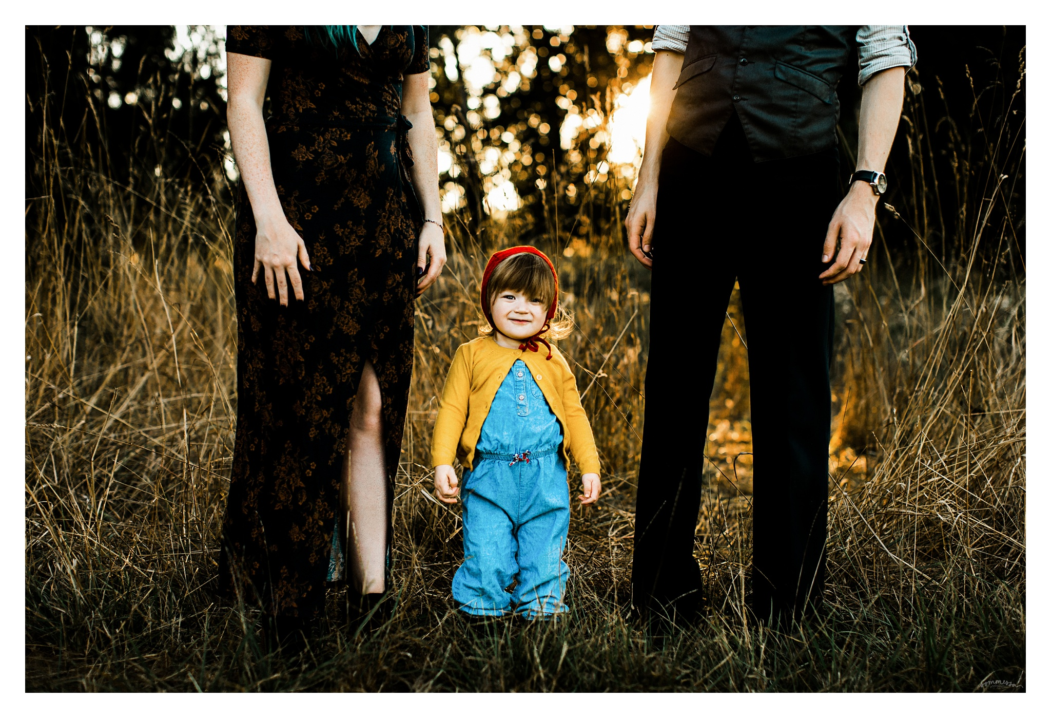 Portland Oregon Family Photographer Sommessa_2294.jpg