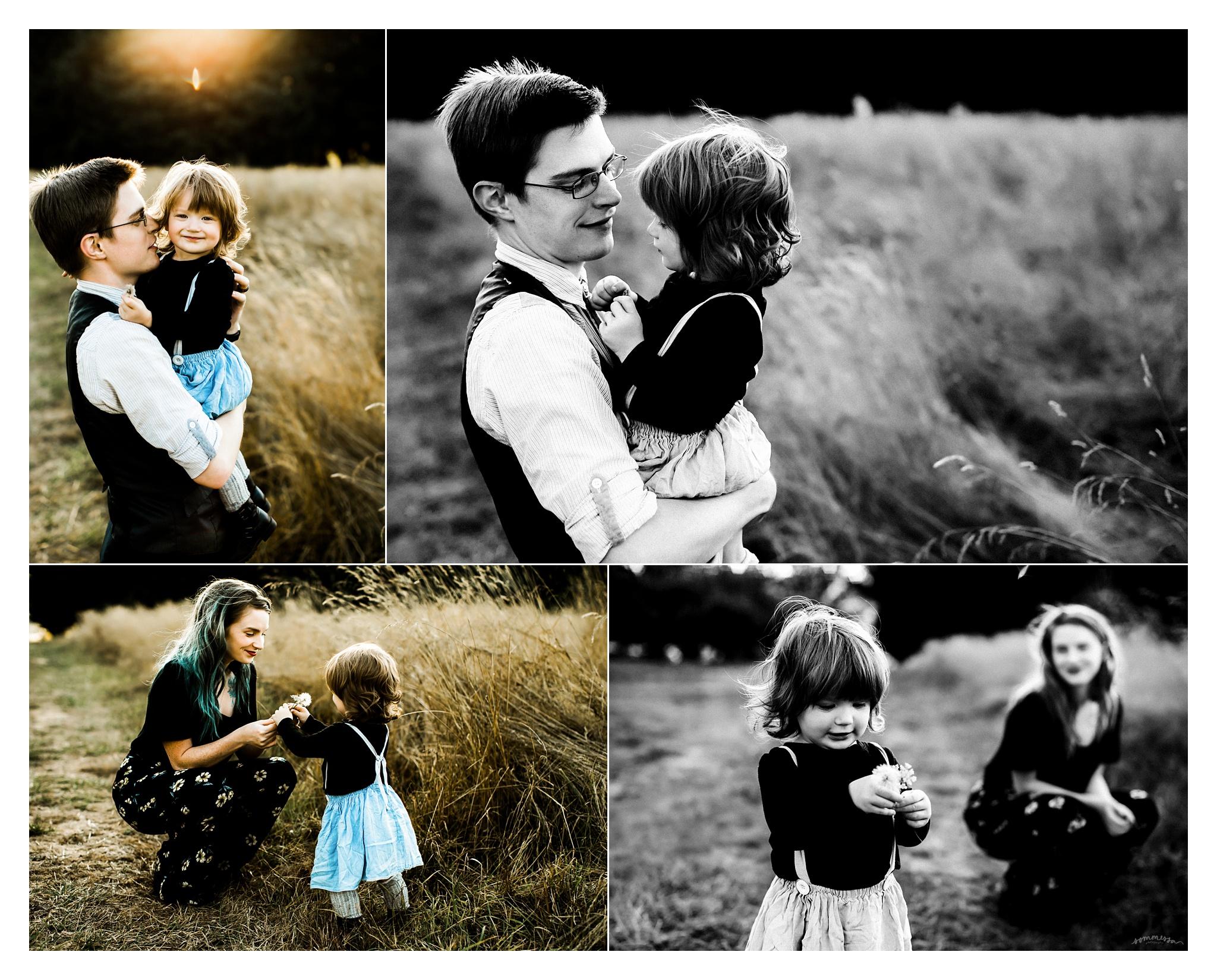 Portland Oregon Family Photographer Sommessa_2299.jpg