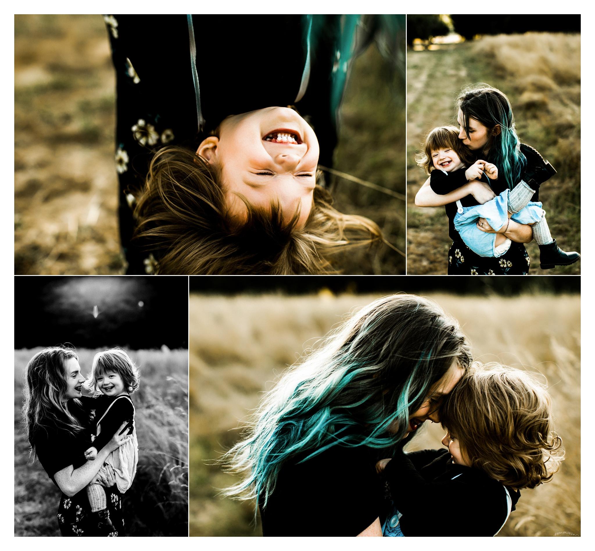 Portland Oregon Family Photographer Sommessa_2300.jpg