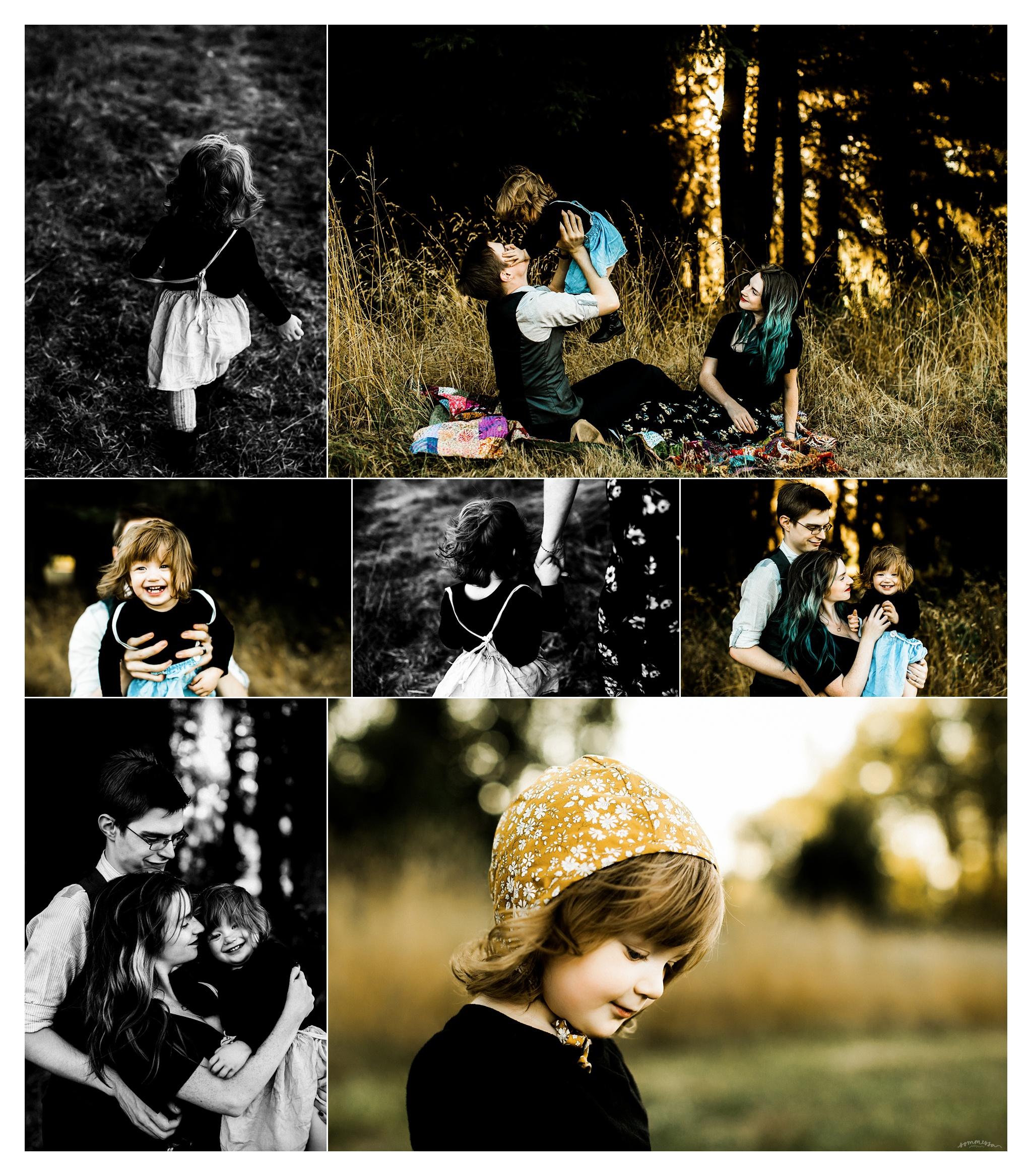 Portland Oregon Family Photographer Sommessa_2301.jpg