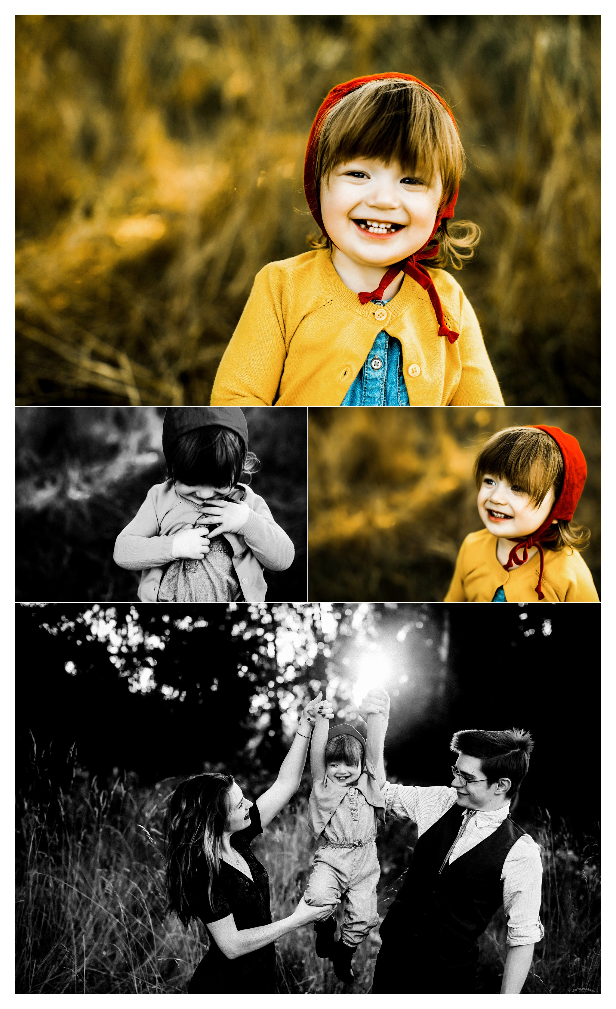 Portland Oregon Family Photographer Sommessa_2302.jpg