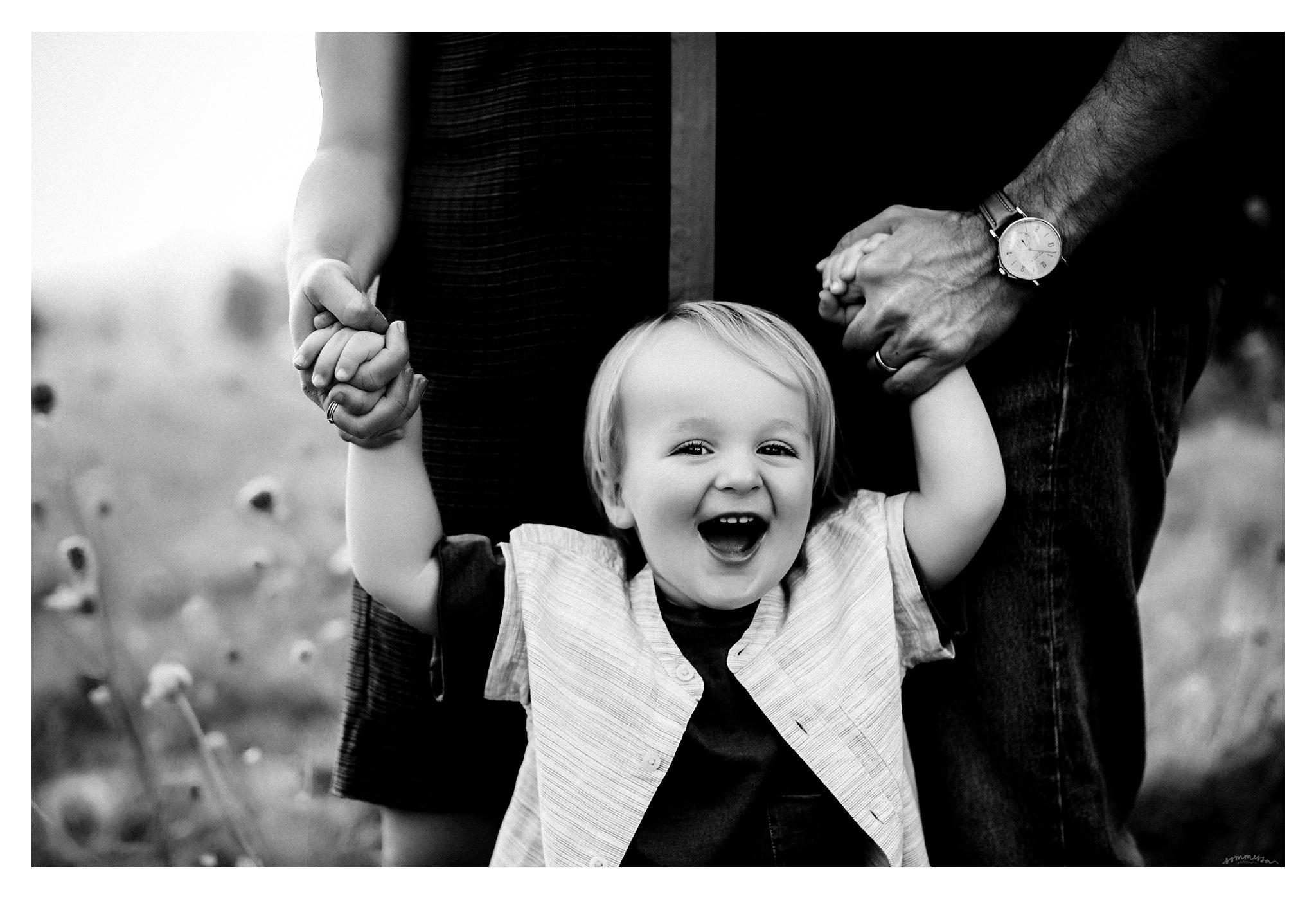 Portland Oregon Baby Photographer Sommessa_2312.jpg
