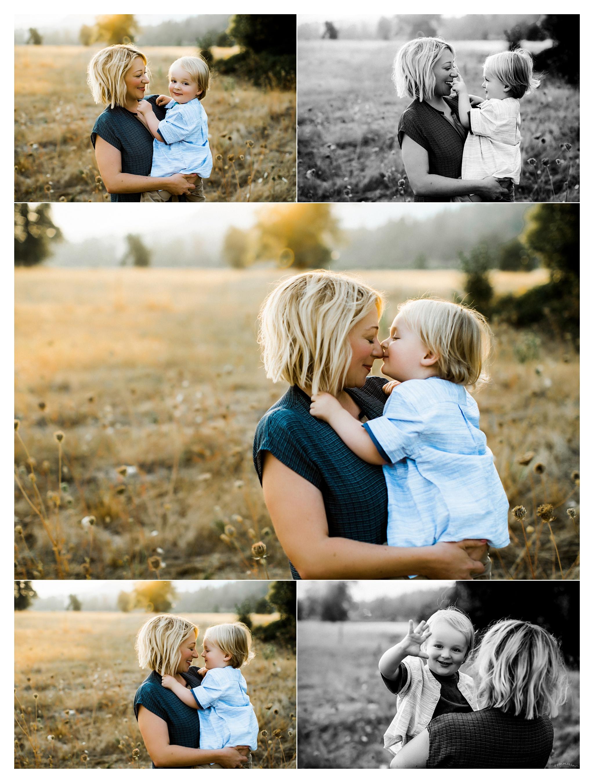 Portland Oregon Baby Photographer Sommessa_2314.jpg