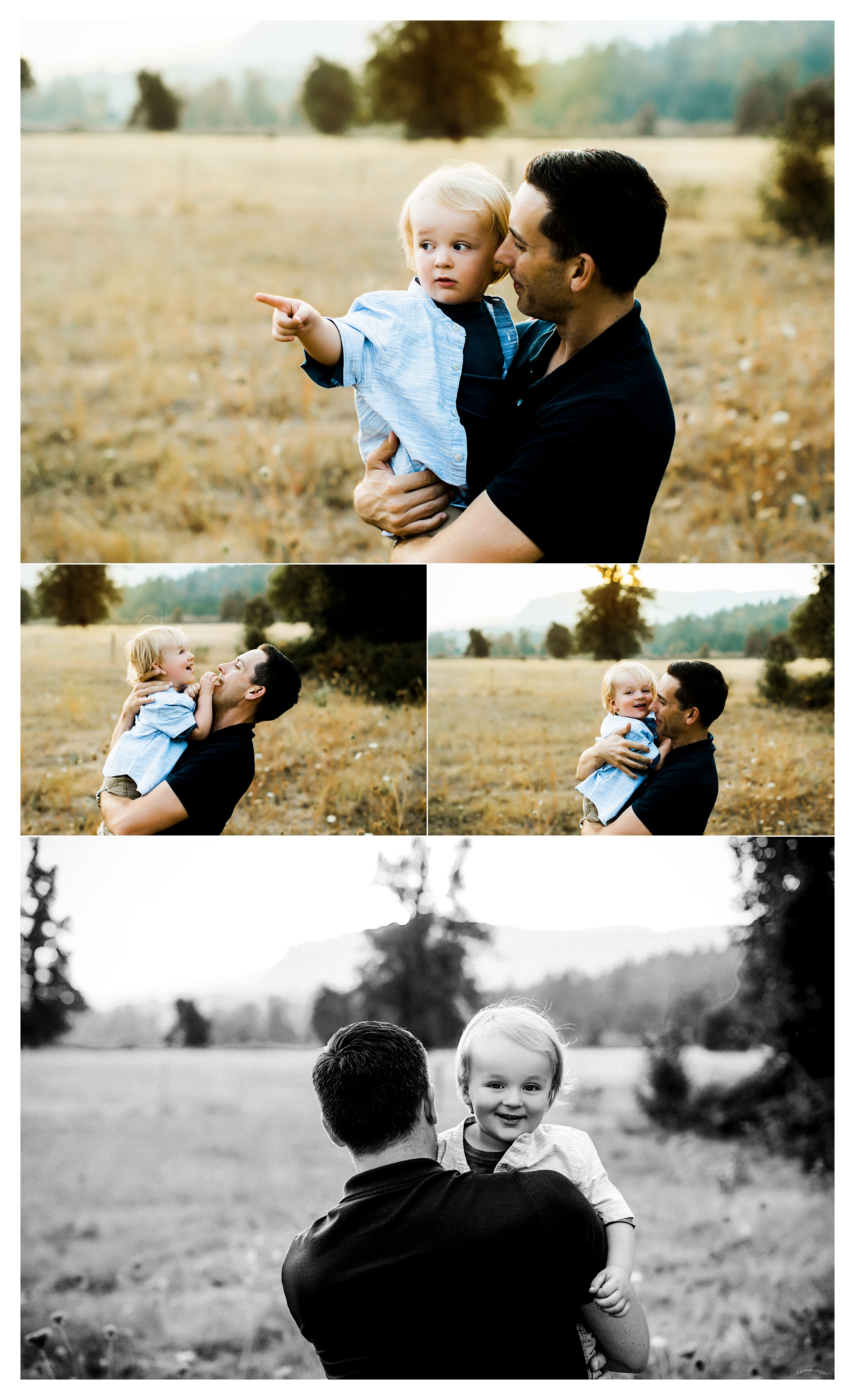 Portland Oregon Baby Photographer Sommessa_2315.jpg