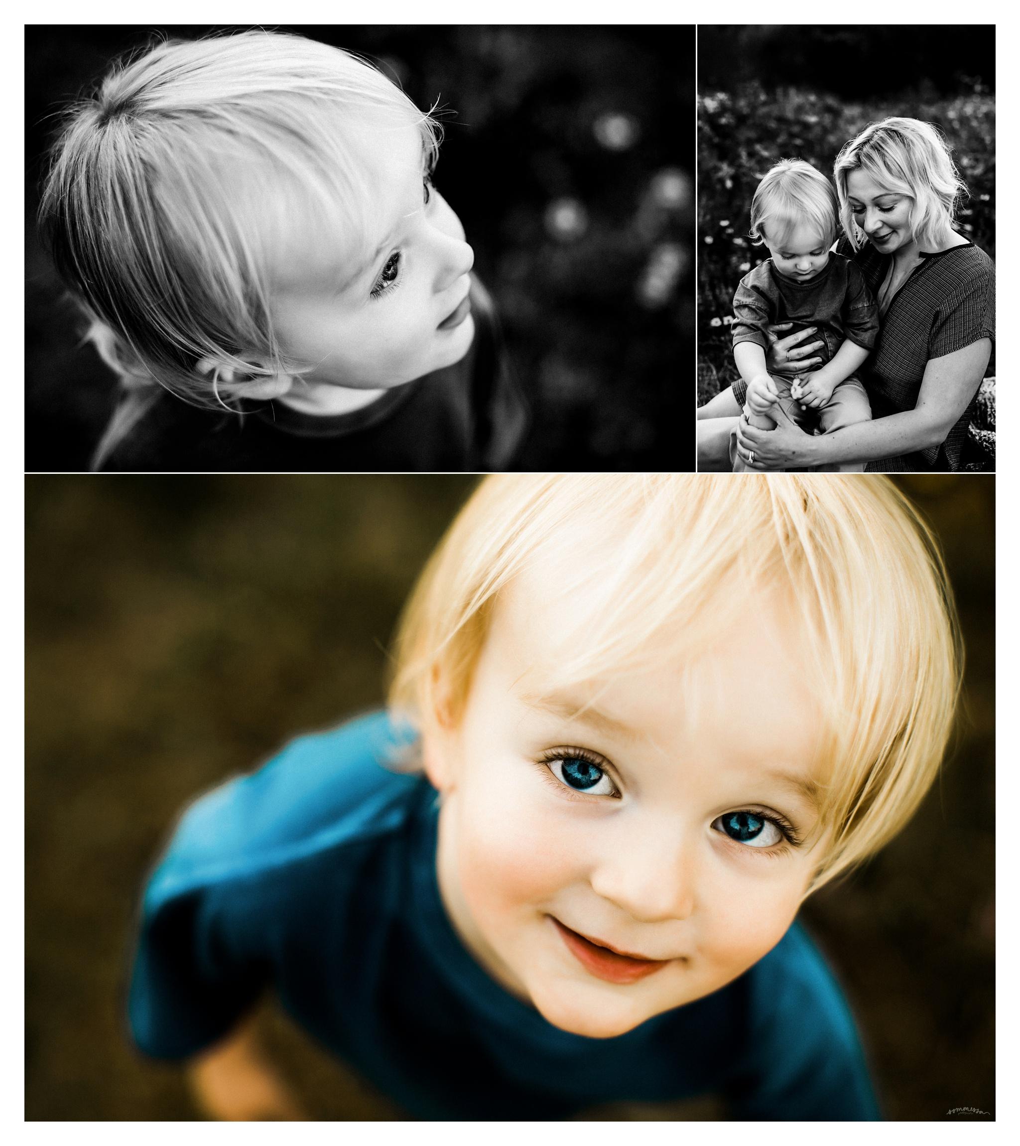 Portland Oregon Baby Photographer Sommessa_2319.jpg