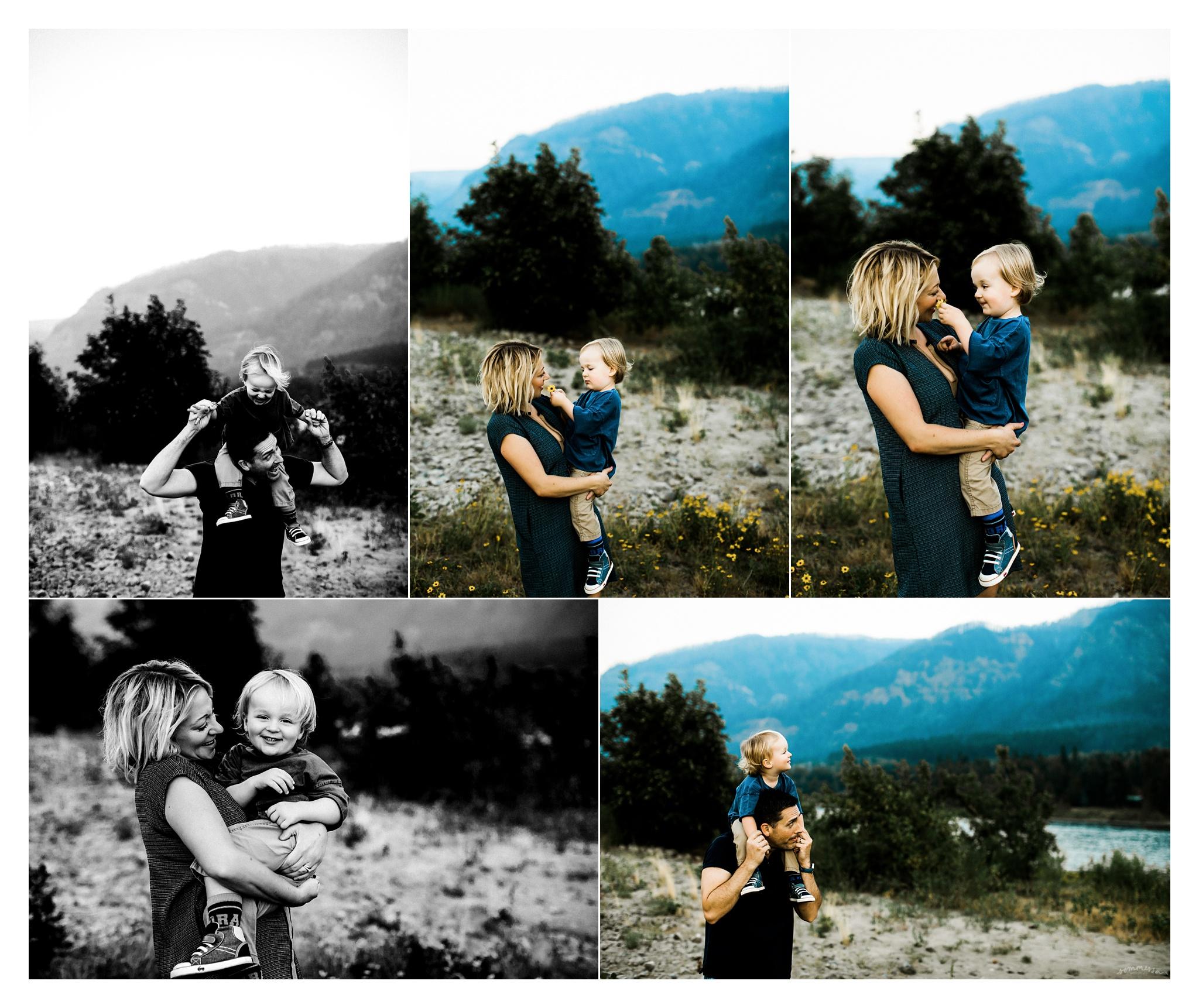 Portland Oregon Baby Photographer Sommessa_2323.jpg