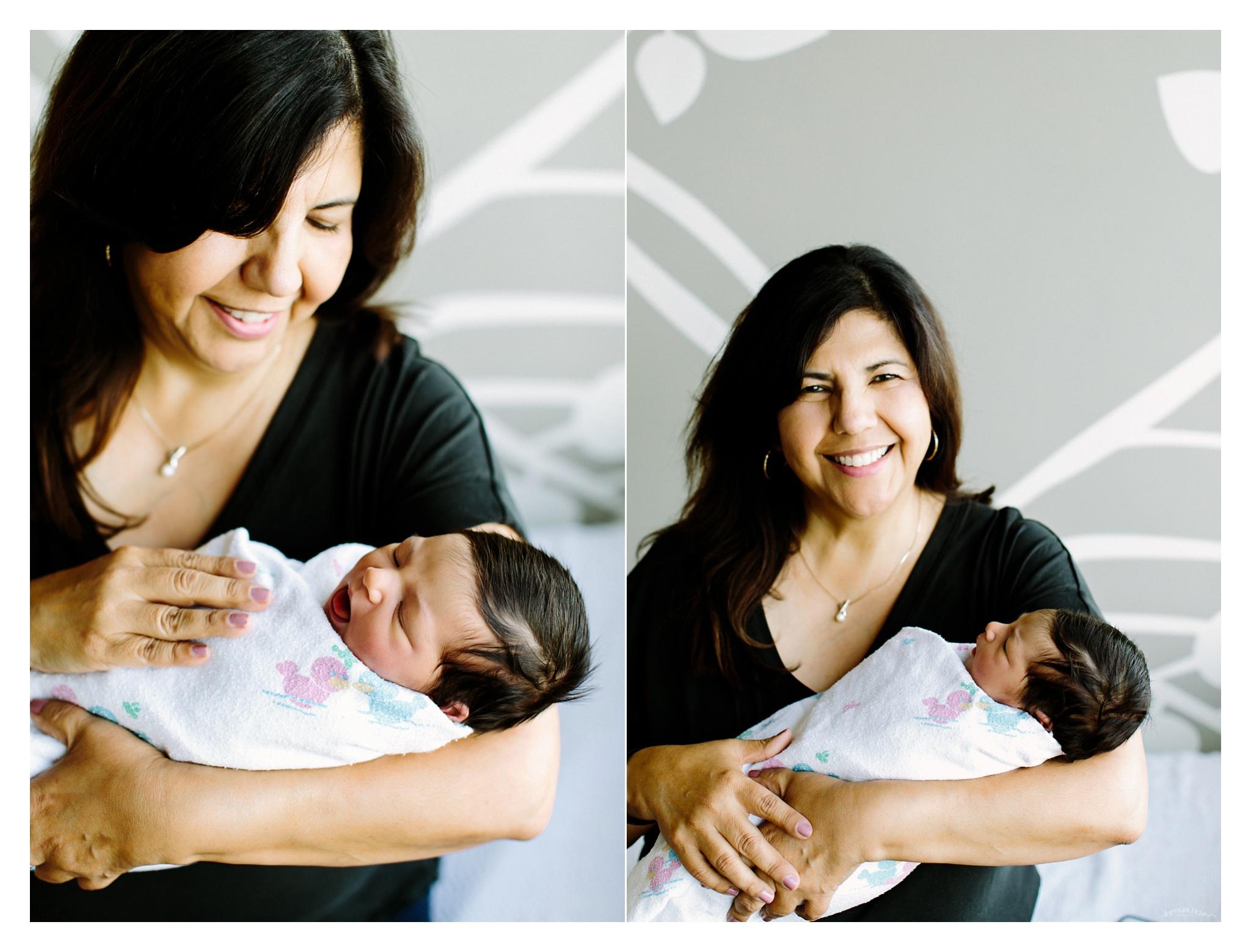 Portland Oregon Newborn Photographer Sommessa_2328.jpg