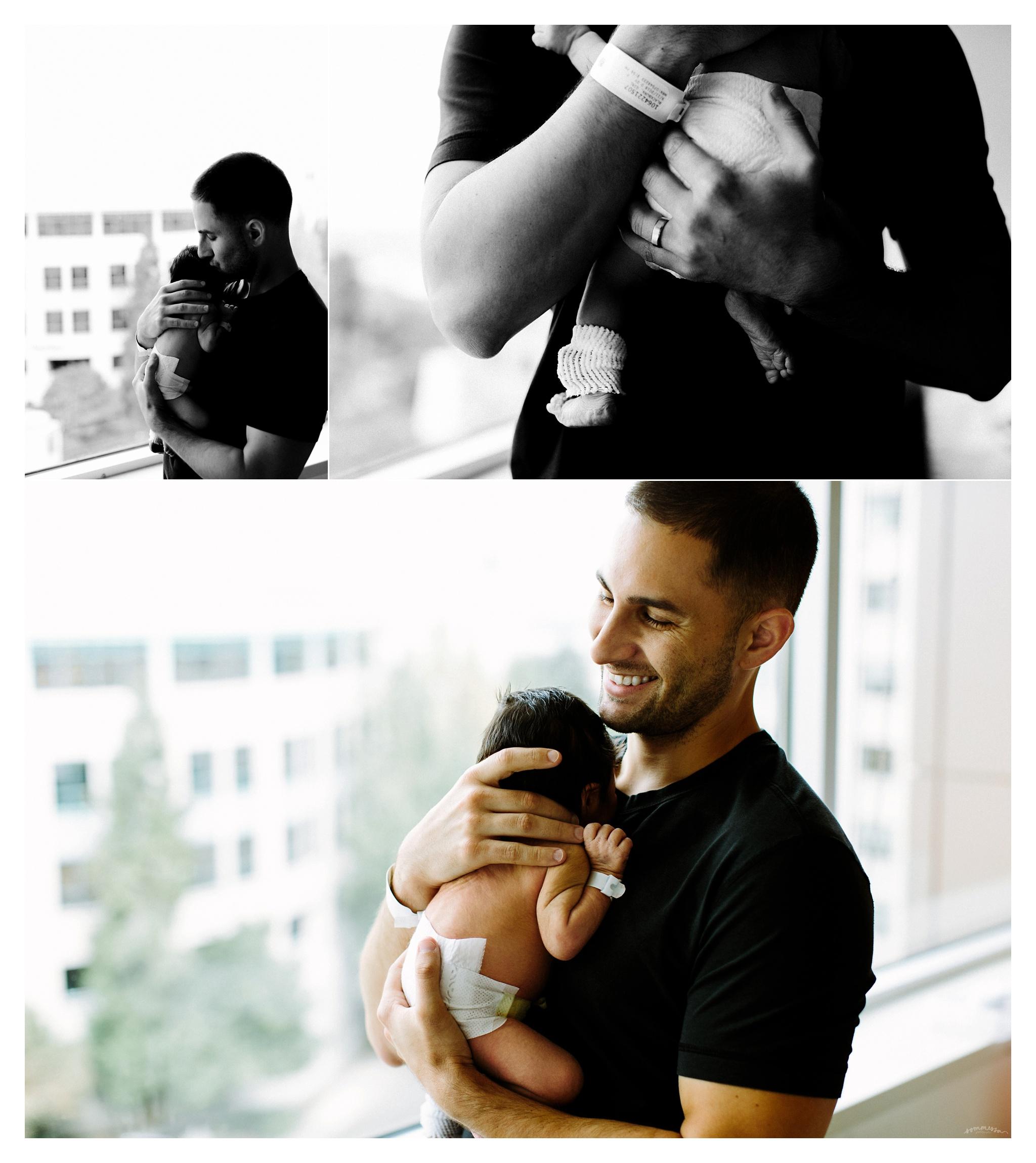 Portland Oregon Newborn Photographer Sommessa_2329.jpg