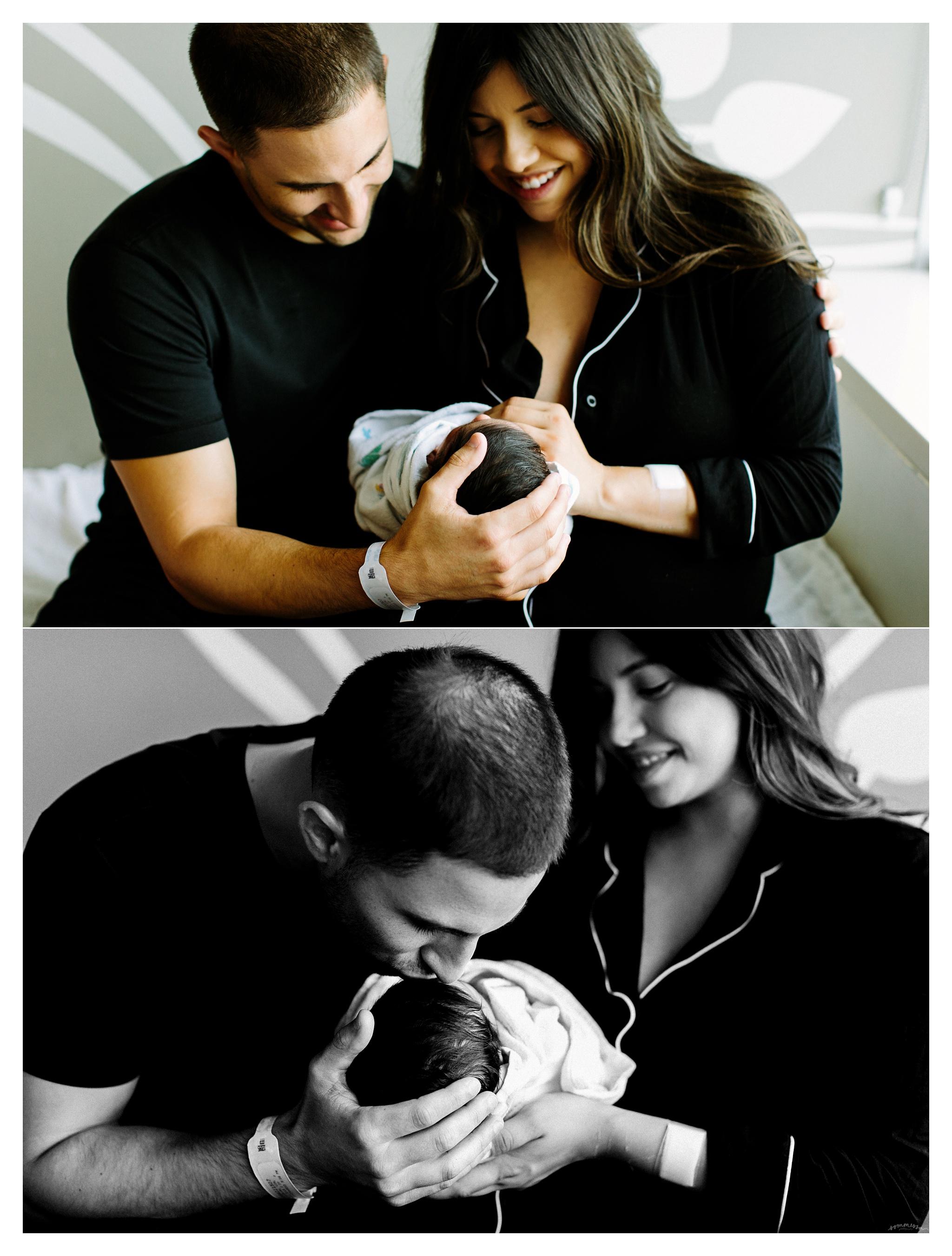 Portland Oregon Newborn Photographer Sommessa_2330.jpg