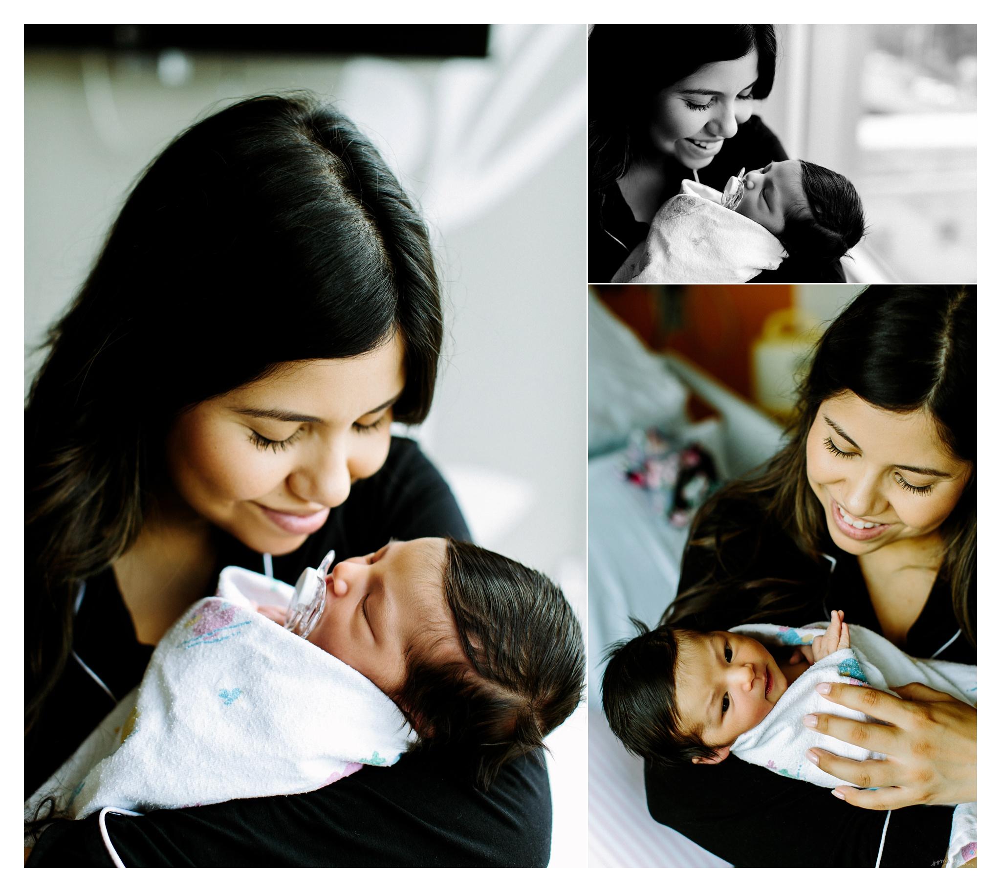 Portland Oregon Newborn Photographer Sommessa_2333.jpg