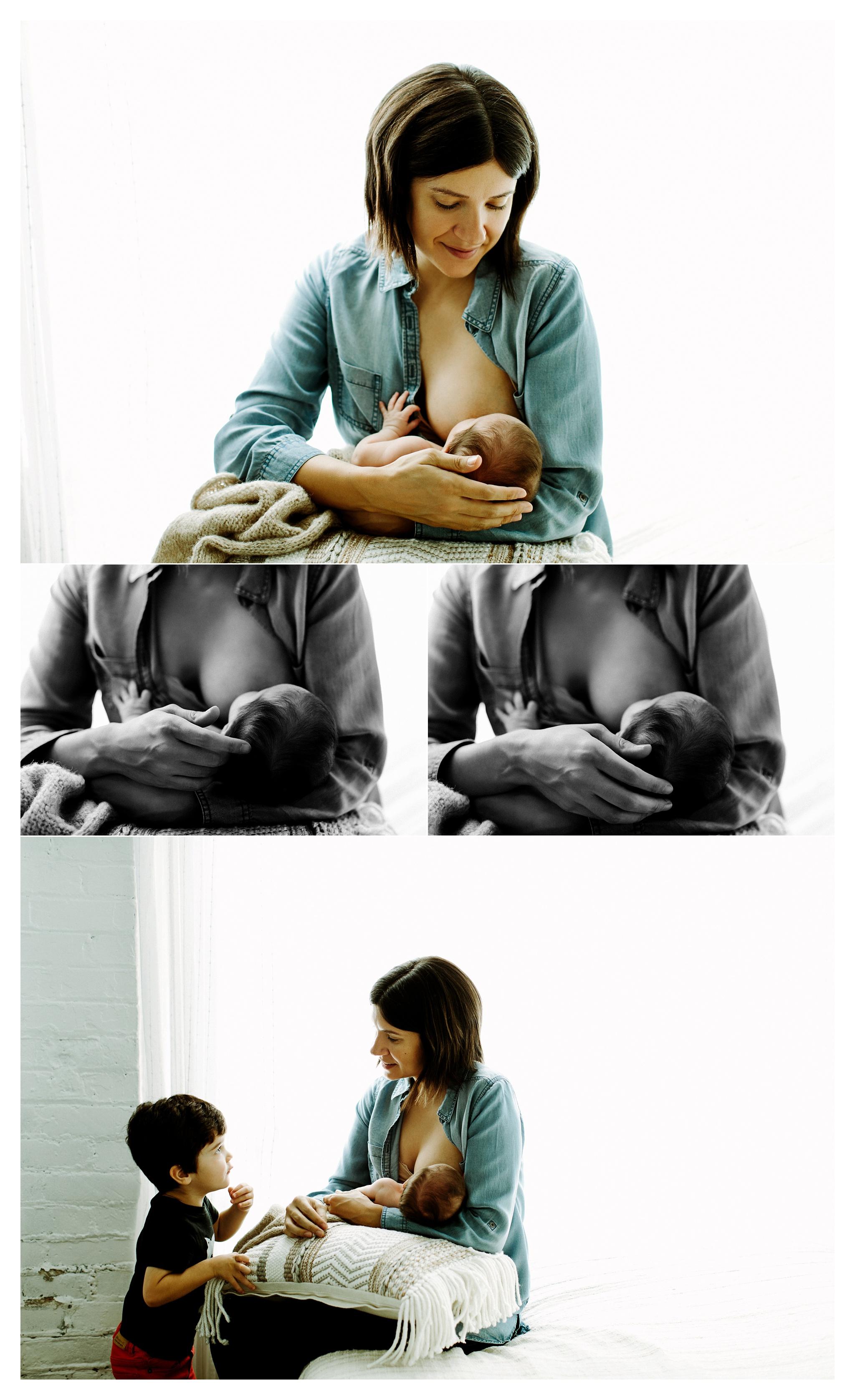 Portland Oregon Newborn Photographer Sommessa_2337.jpg