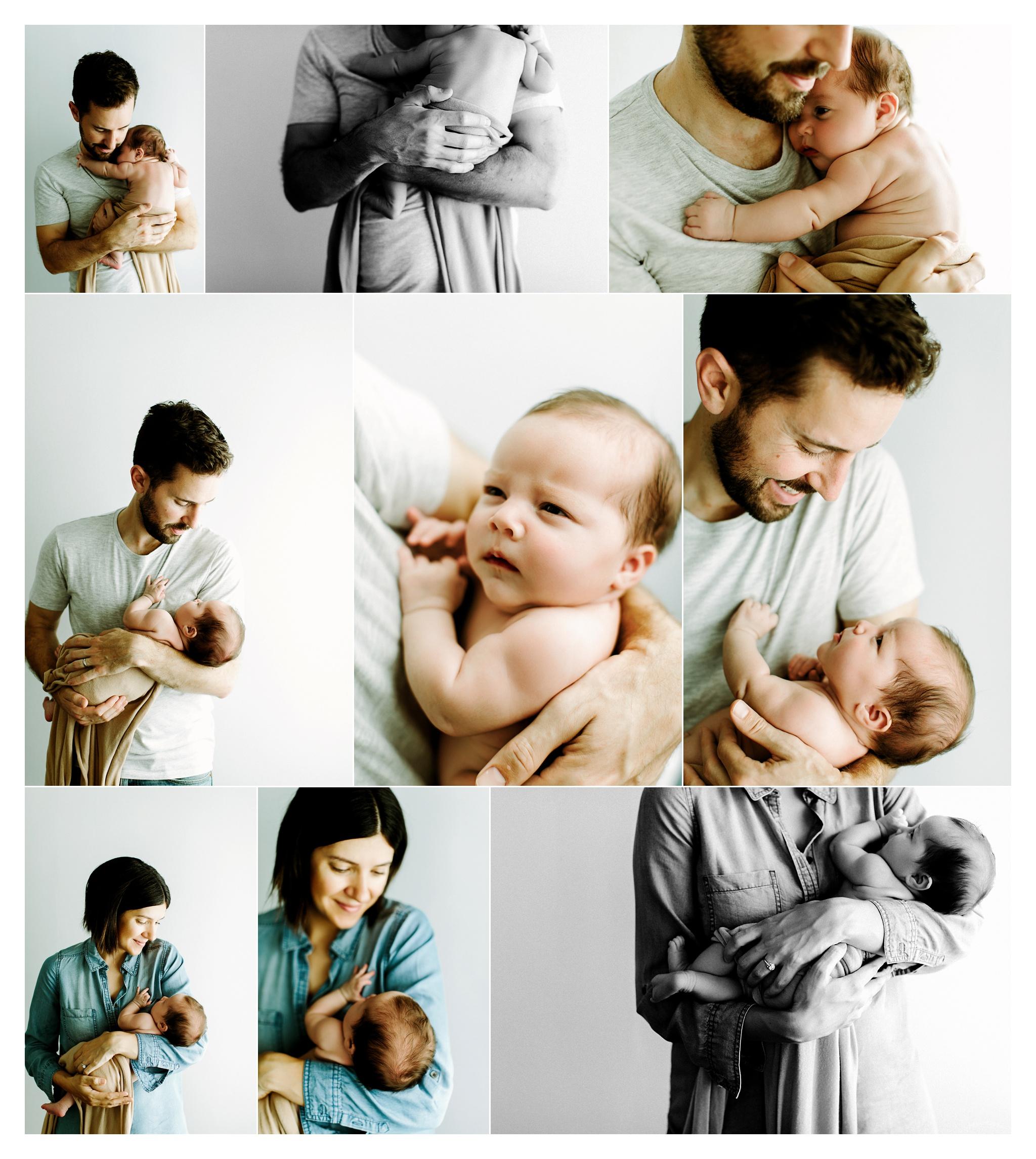 Portland Oregon Newborn Photographer Sommessa_2343.jpg